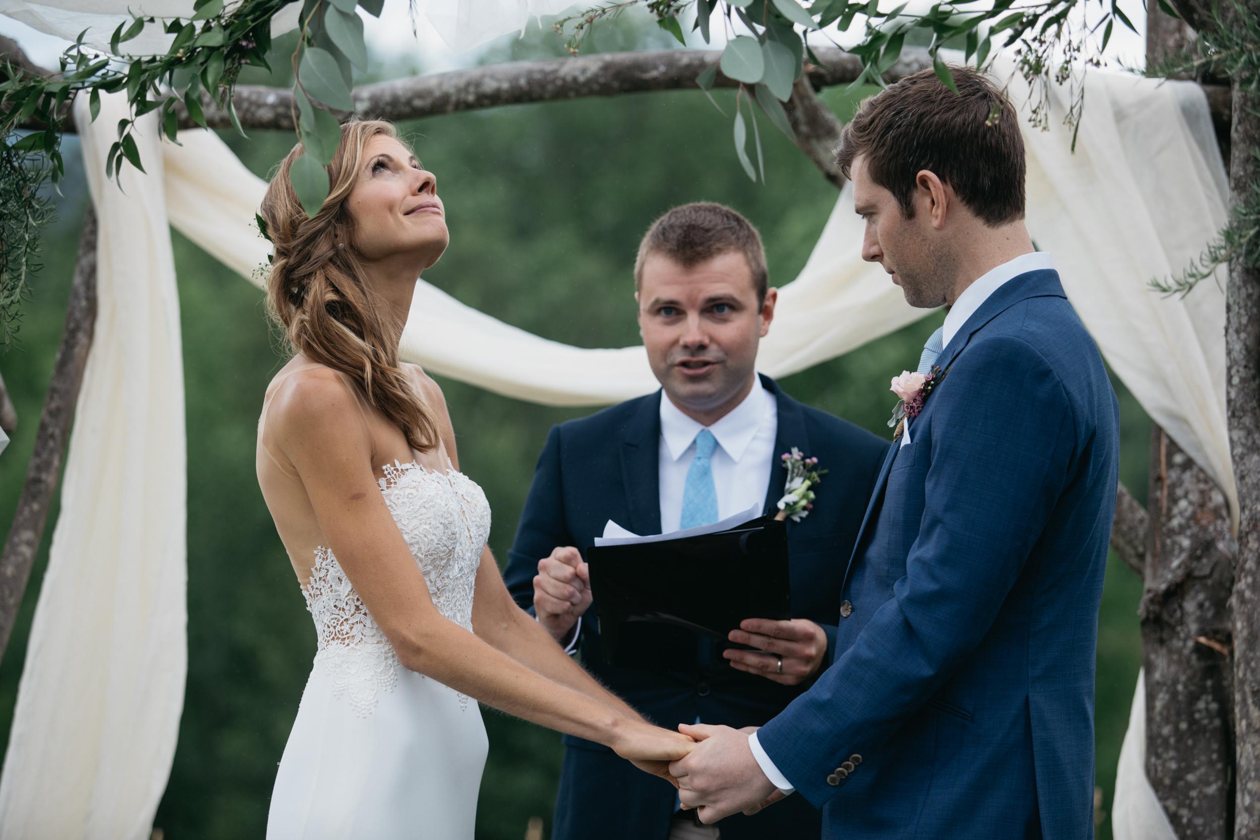 Karen_Alex_Bliss_ridge_farm_Vermont_wedding013.jpg