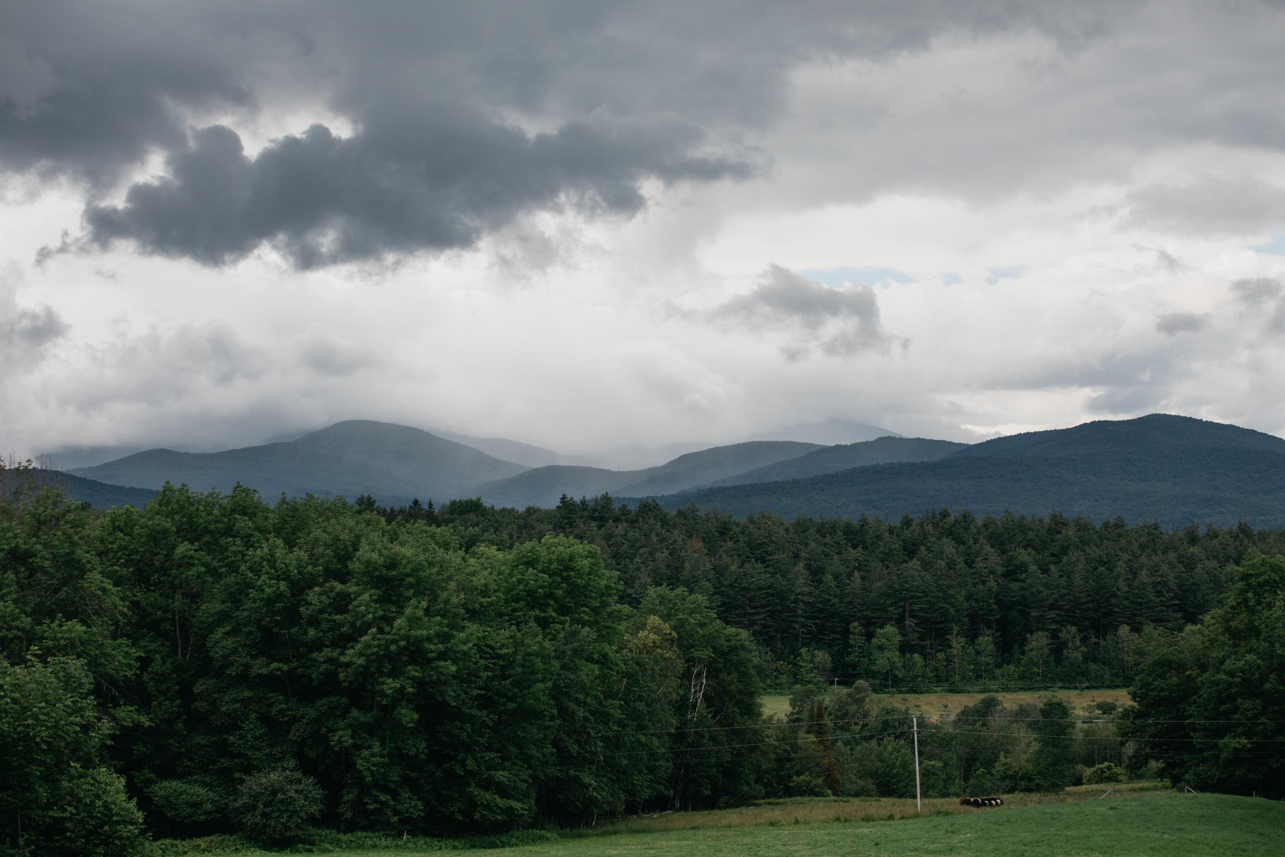 Karen_Alex_Bliss_ridge_farm_Vermont_wedding014.jpg