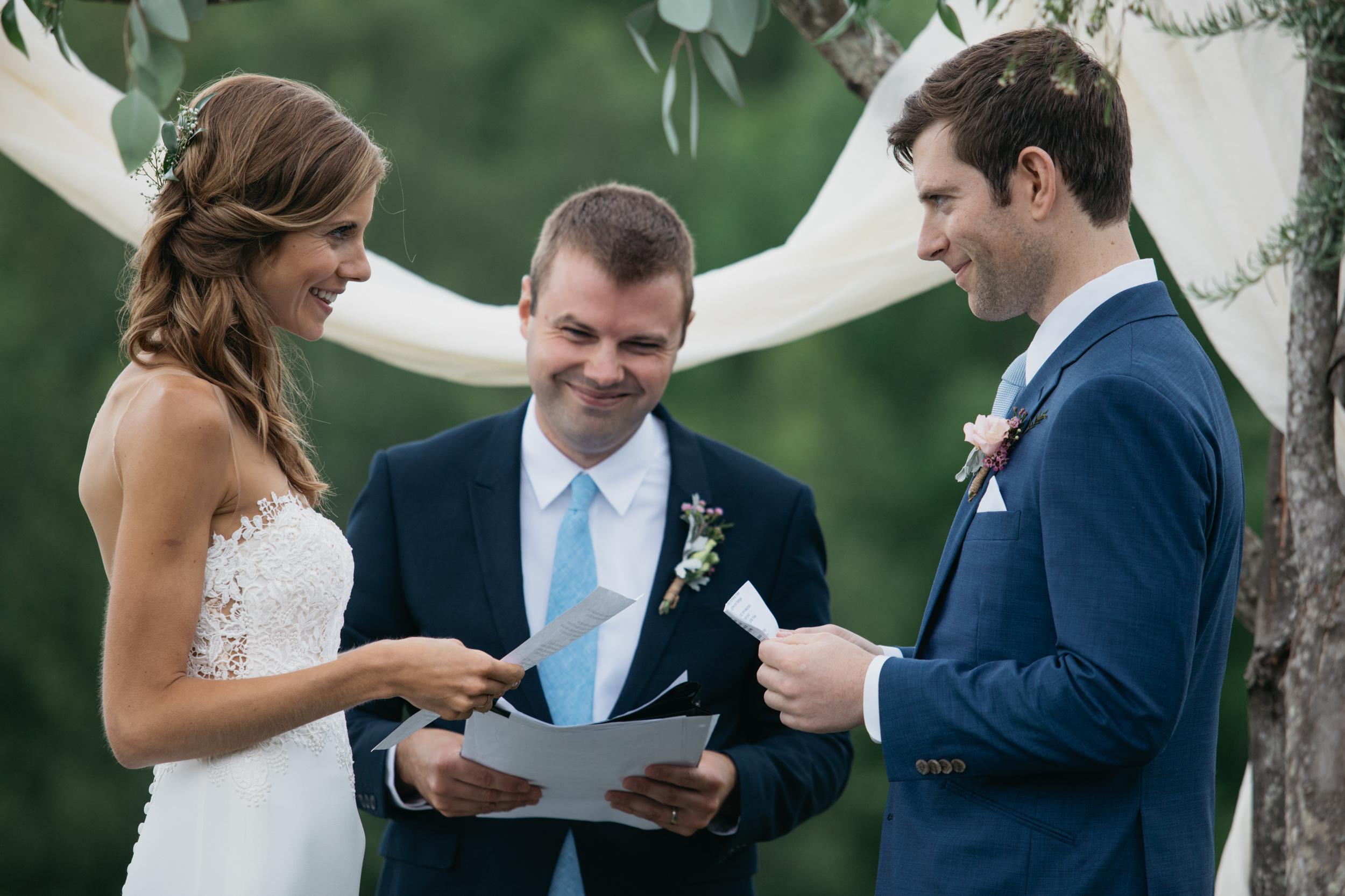 Karen_Alex_Bliss_ridge_farm_Vermont_wedding016.jpg