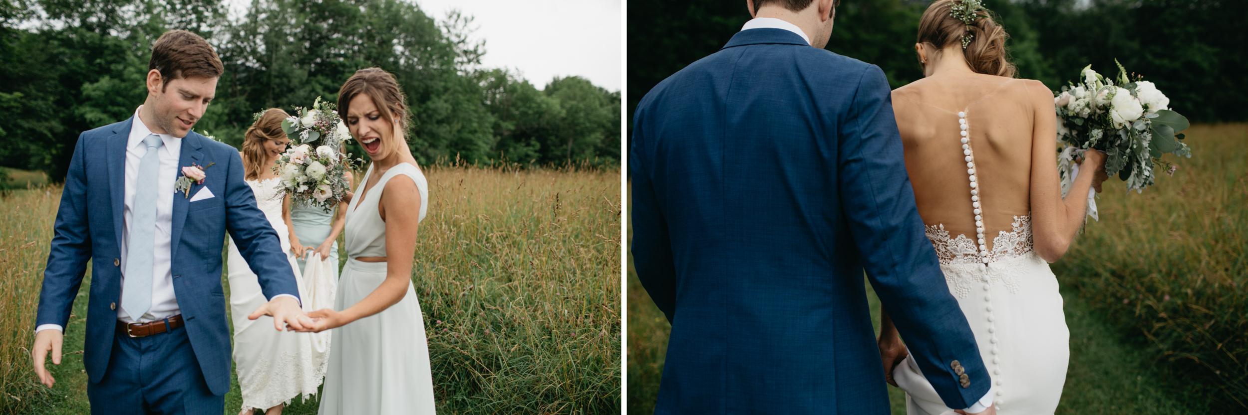 Karen_Alex_Bliss_ridge_farm_Vermont_wedding019.jpg