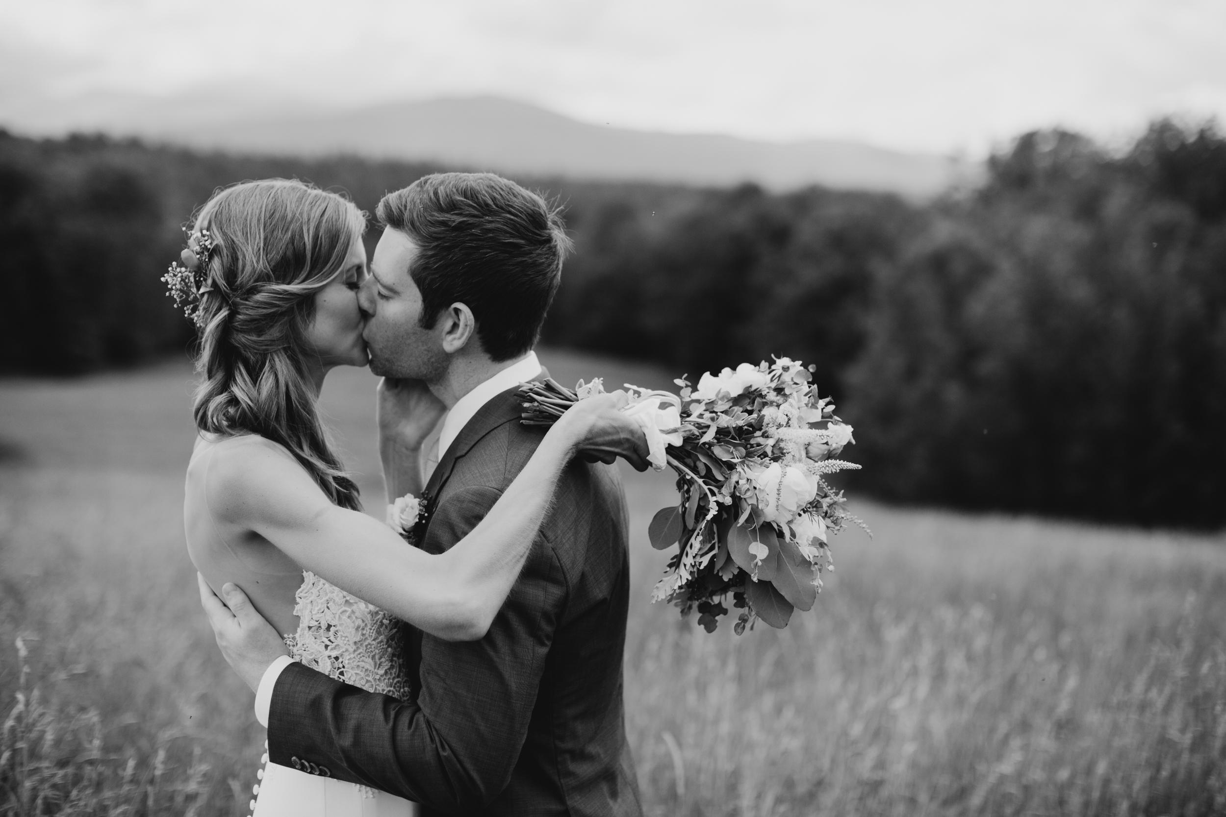 Karen_Alex_Bliss_ridge_farm_Vermont_wedding020.jpg