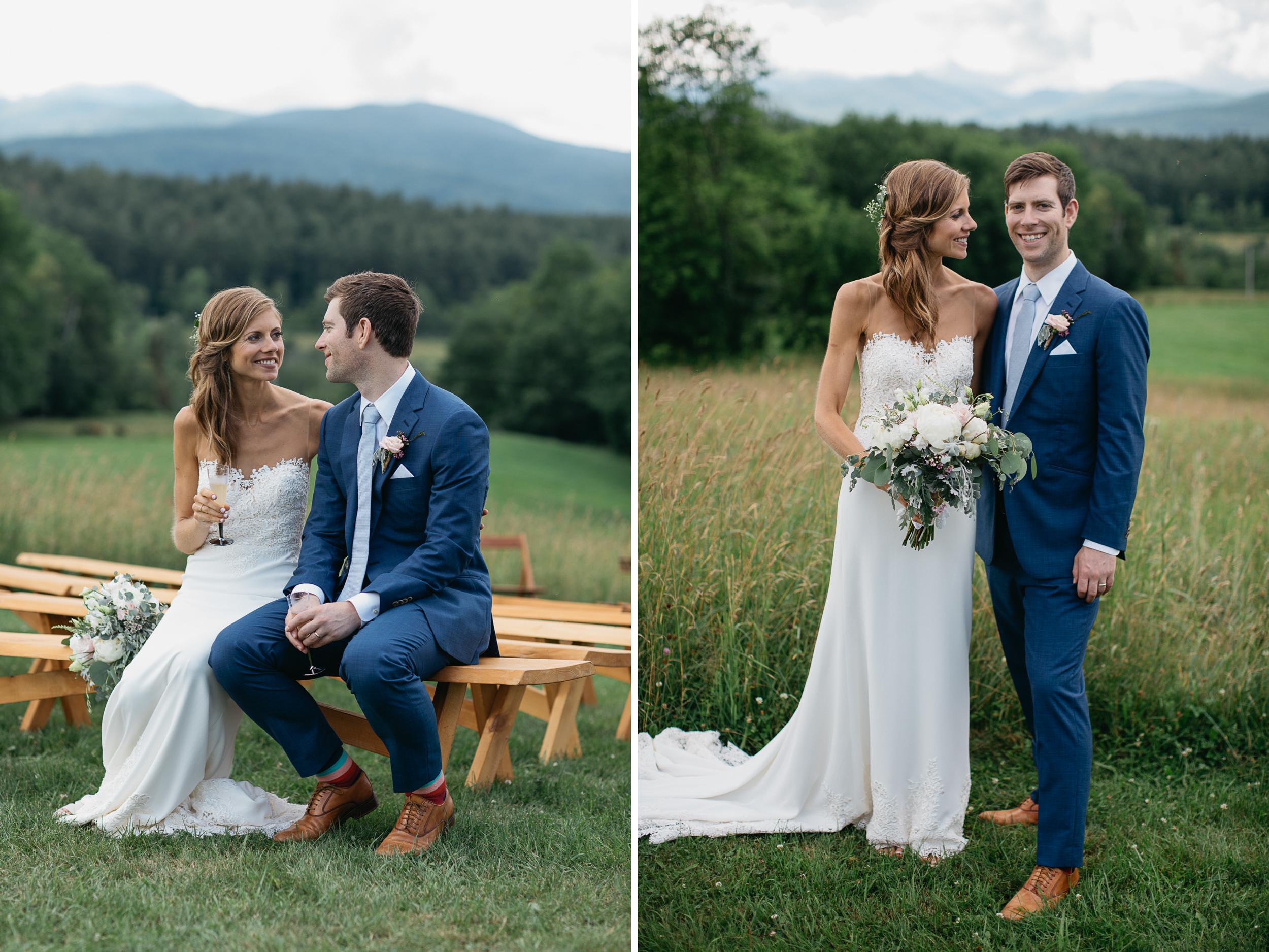 Karen_Alex_Bliss_ridge_farm_Vermont_wedding021.jpg