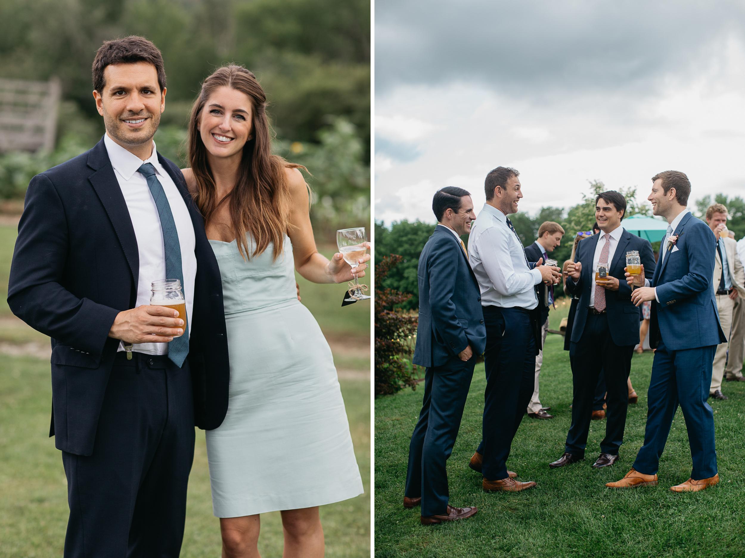 Karen_Alex_Bliss_ridge_farm_Vermont_wedding024.jpg
