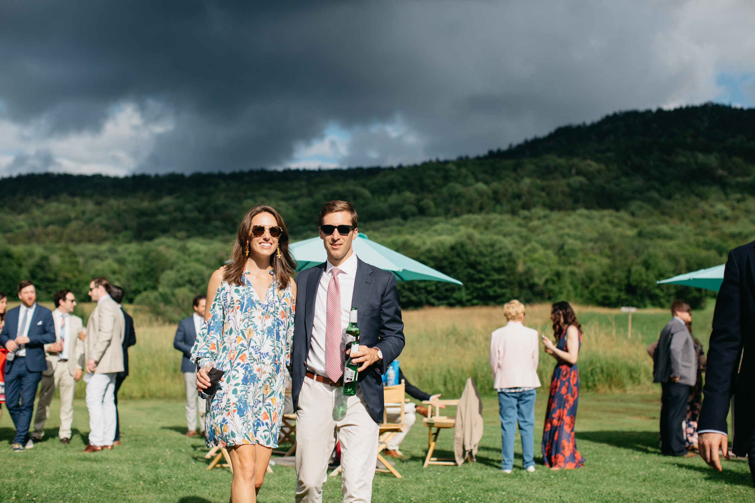 Karen_Alex_Bliss_ridge_farm_Vermont_wedding025.jpg