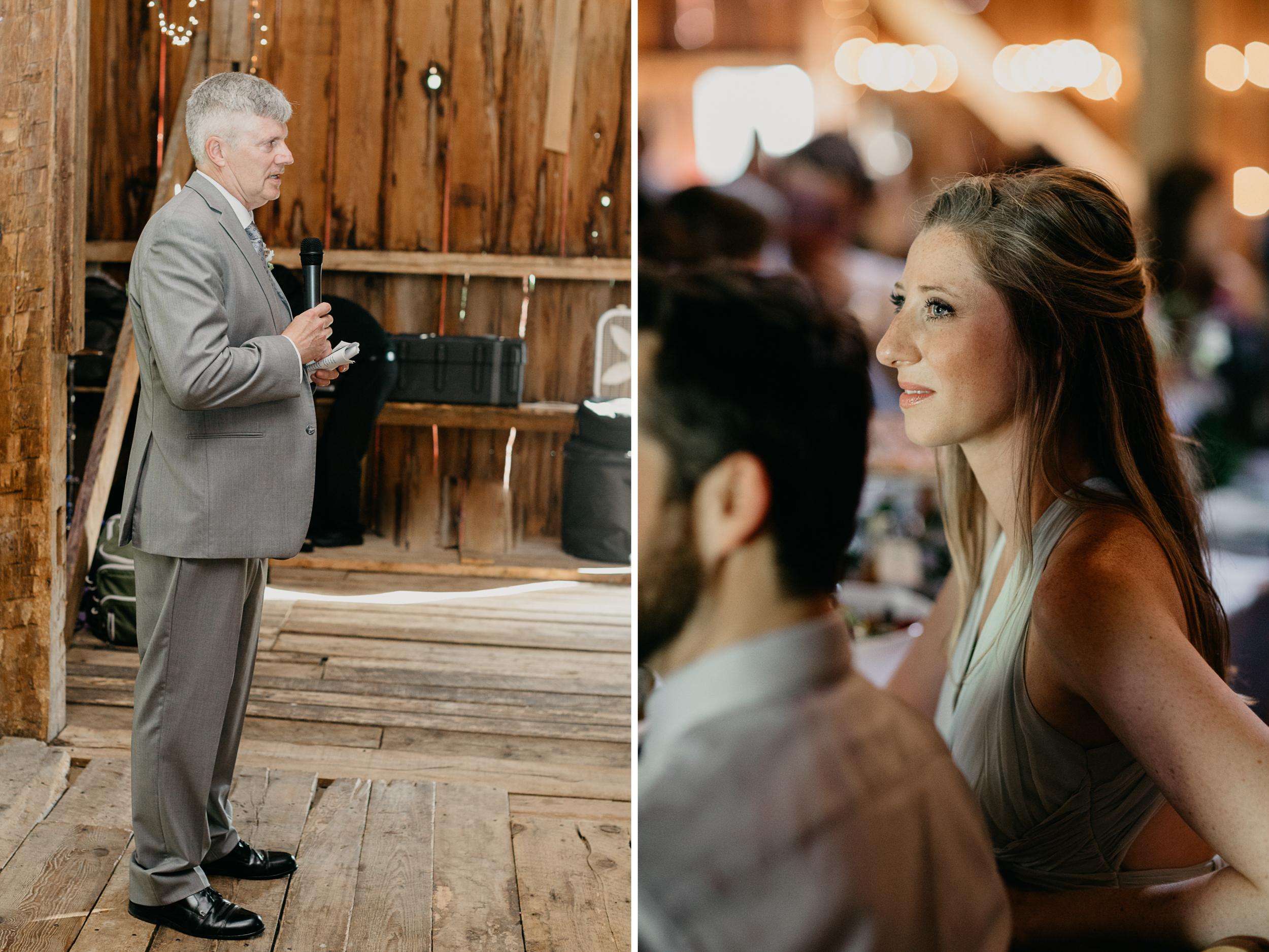 Karen_Alex_Bliss_ridge_farm_Vermont_wedding026.jpg