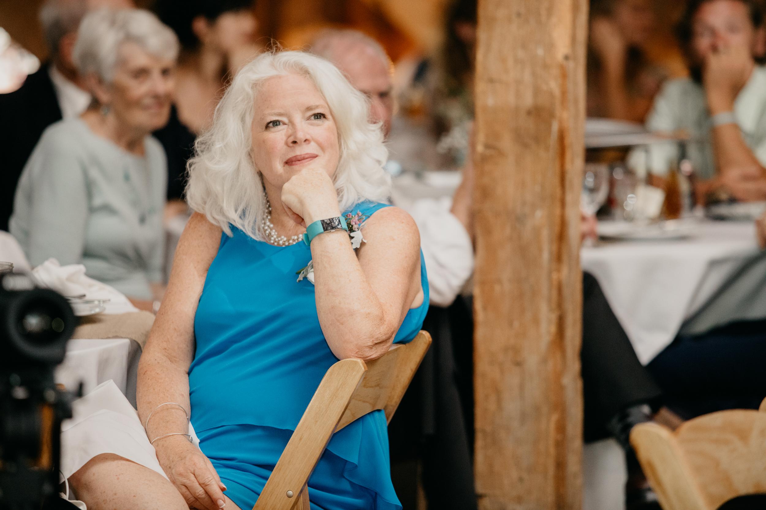 Karen_Alex_Bliss_ridge_farm_Vermont_wedding028.jpg