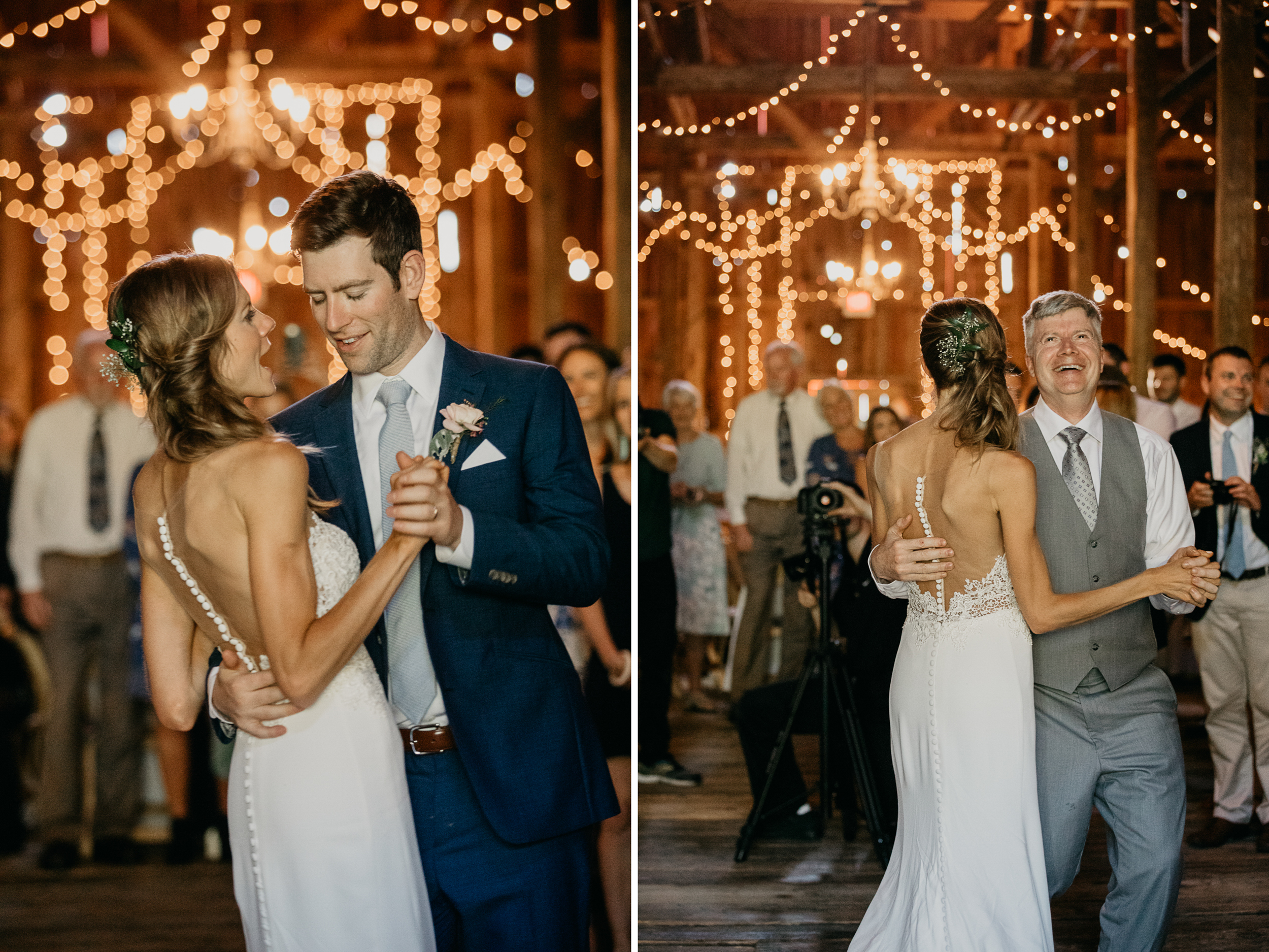 Karen_Alex_Bliss_ridge_farm_Vermont_wedding029.jpg