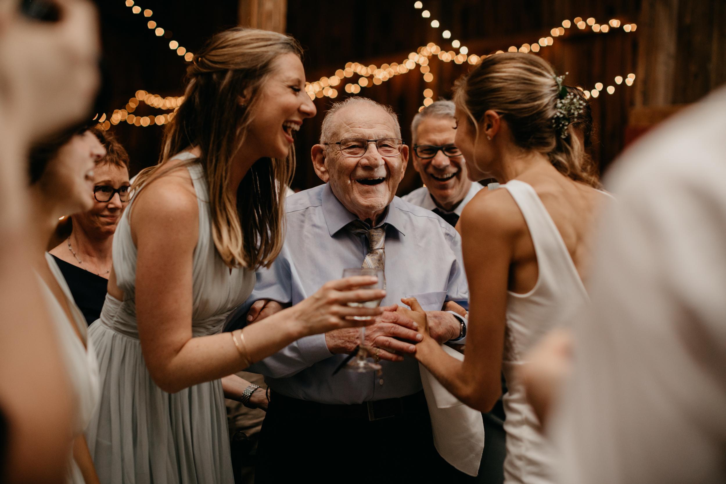 Karen_Alex_Bliss_ridge_farm_Vermont_wedding031.jpg