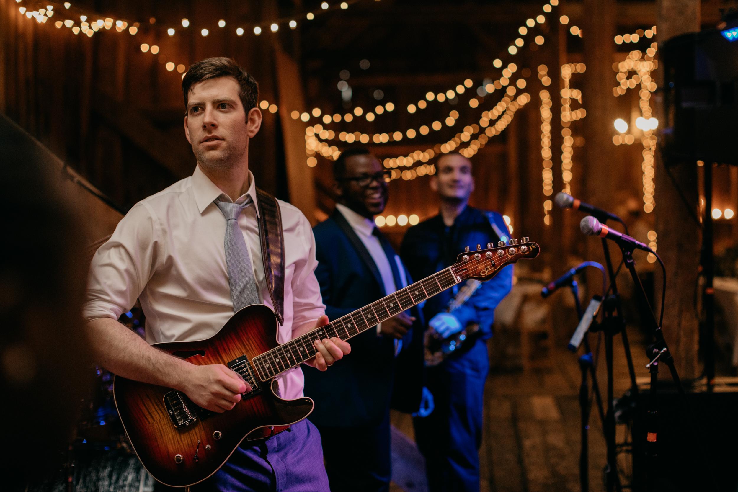 Karen_Alex_Bliss_ridge_farm_Vermont_wedding032.jpg