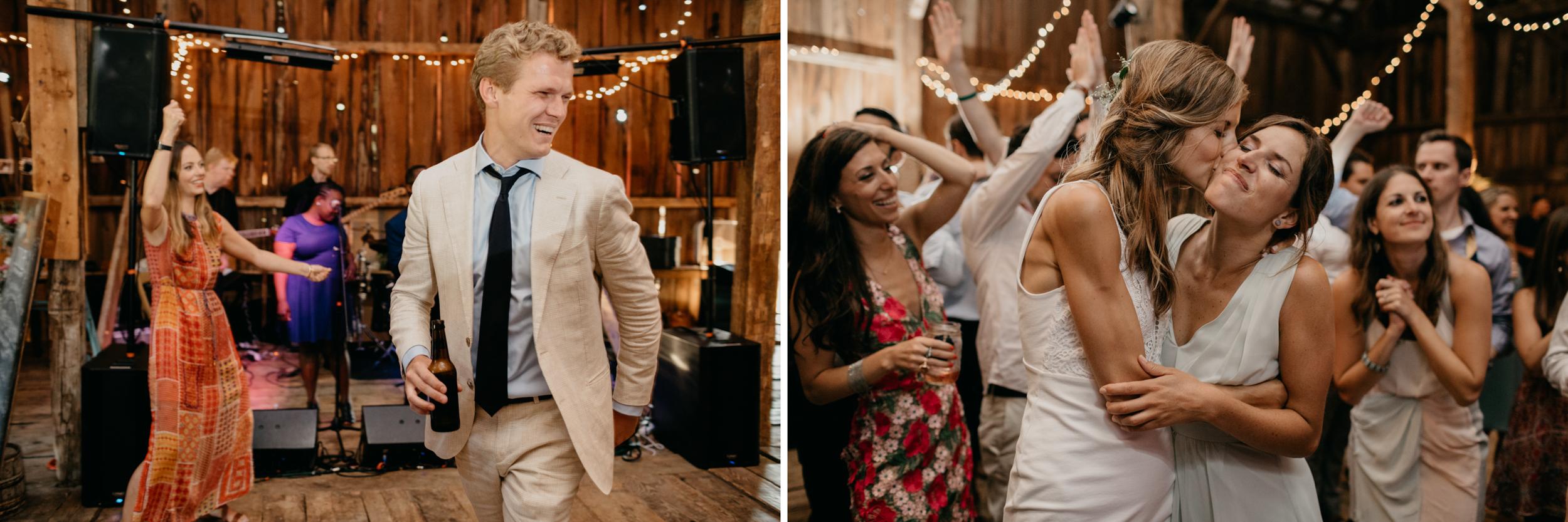 Karen_Alex_Bliss_ridge_farm_Vermont_wedding034.jpg