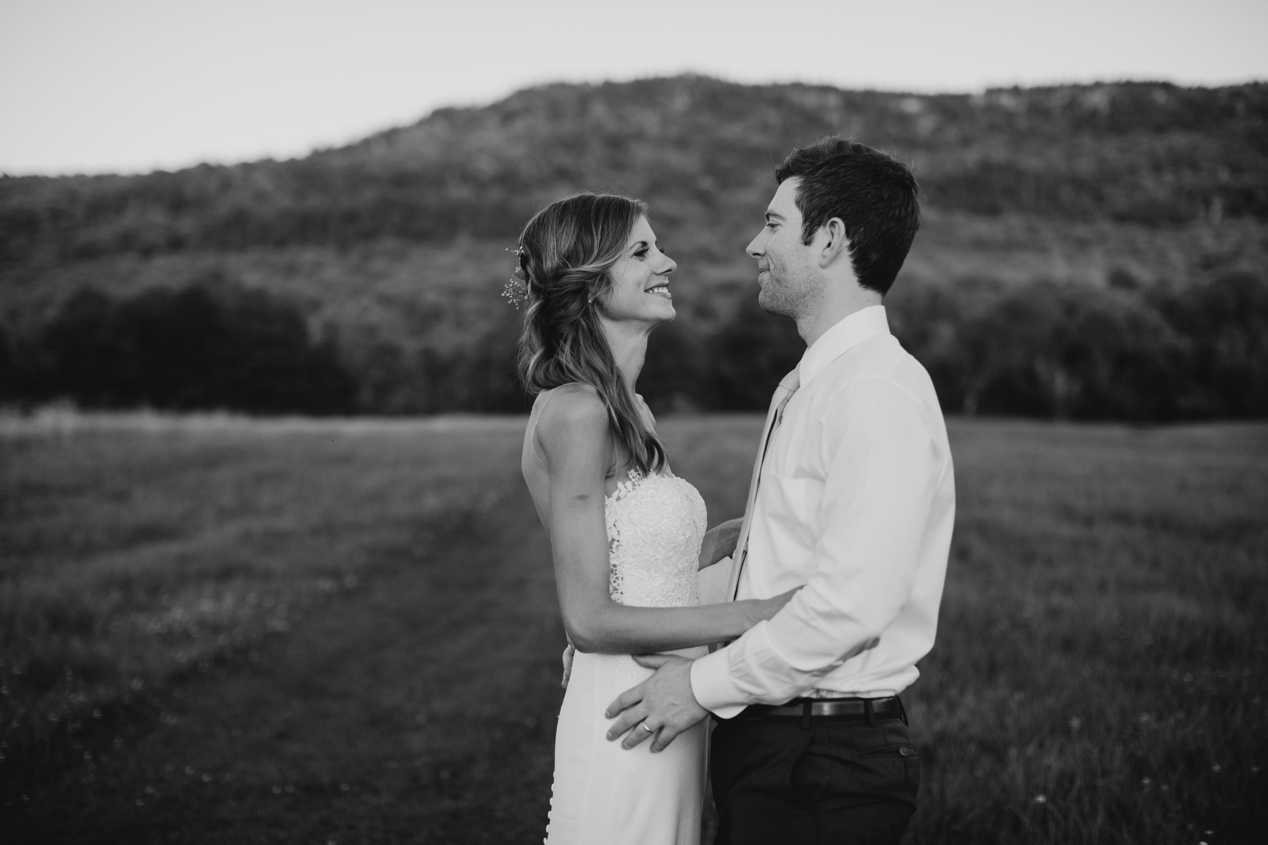 Karen_Alex_Bliss_ridge_farm_Vermont_wedding037.jpg
