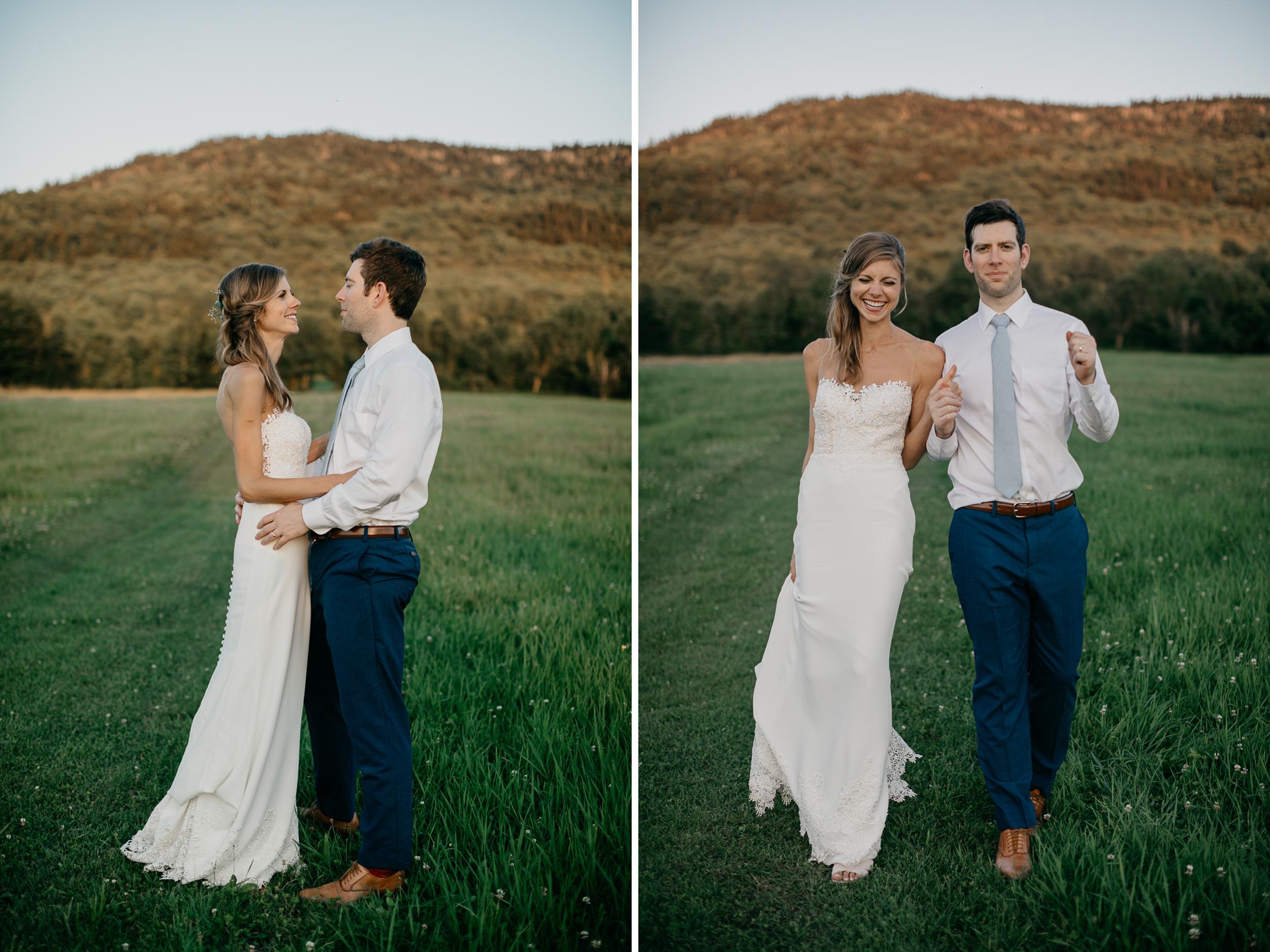 Karen_Alex_Bliss_ridge_farm_Vermont_wedding038.jpg