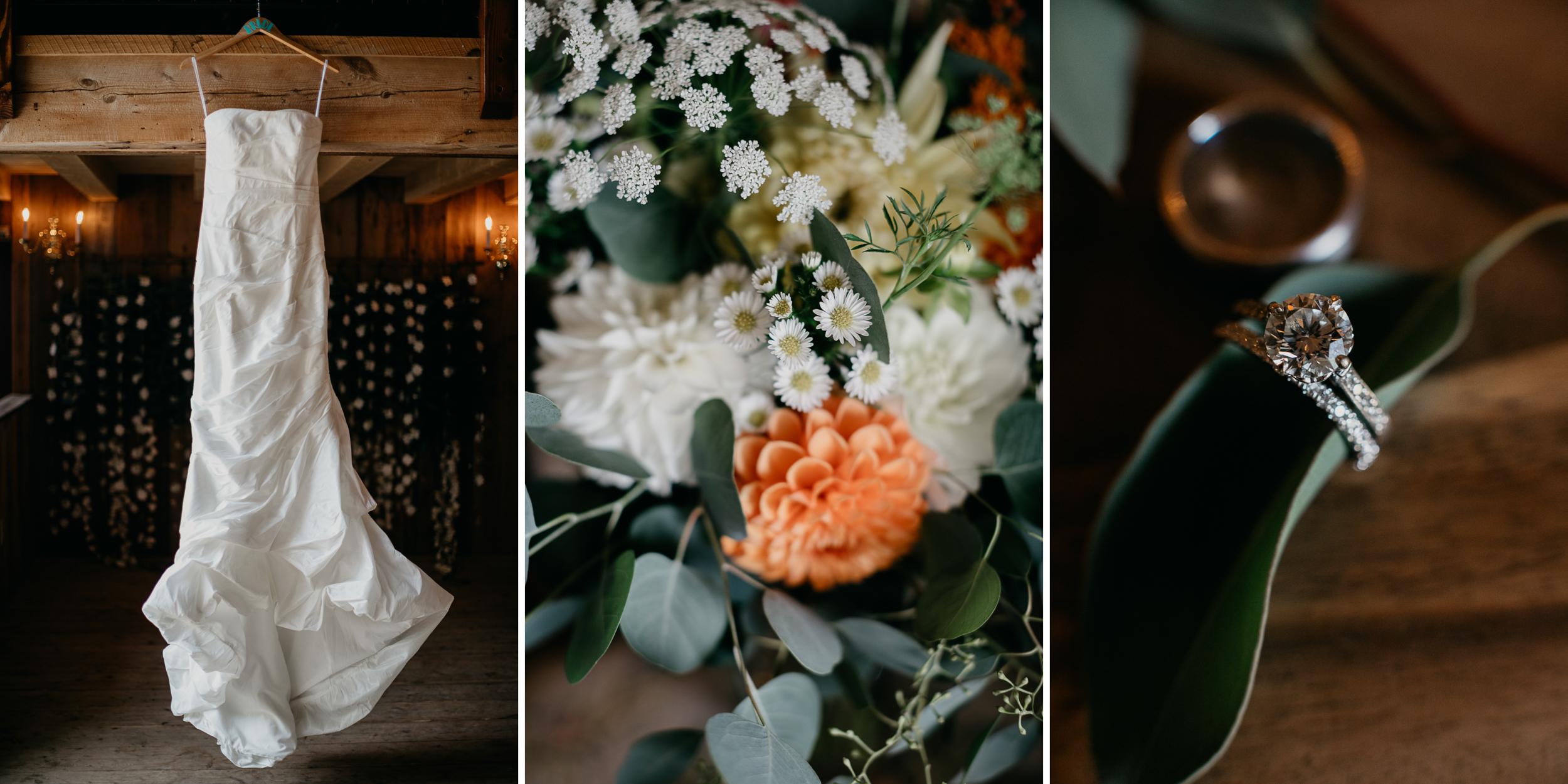 Jessie_Erik_Pownal_Maine_Wedding_William_allen_farm_003.jpg