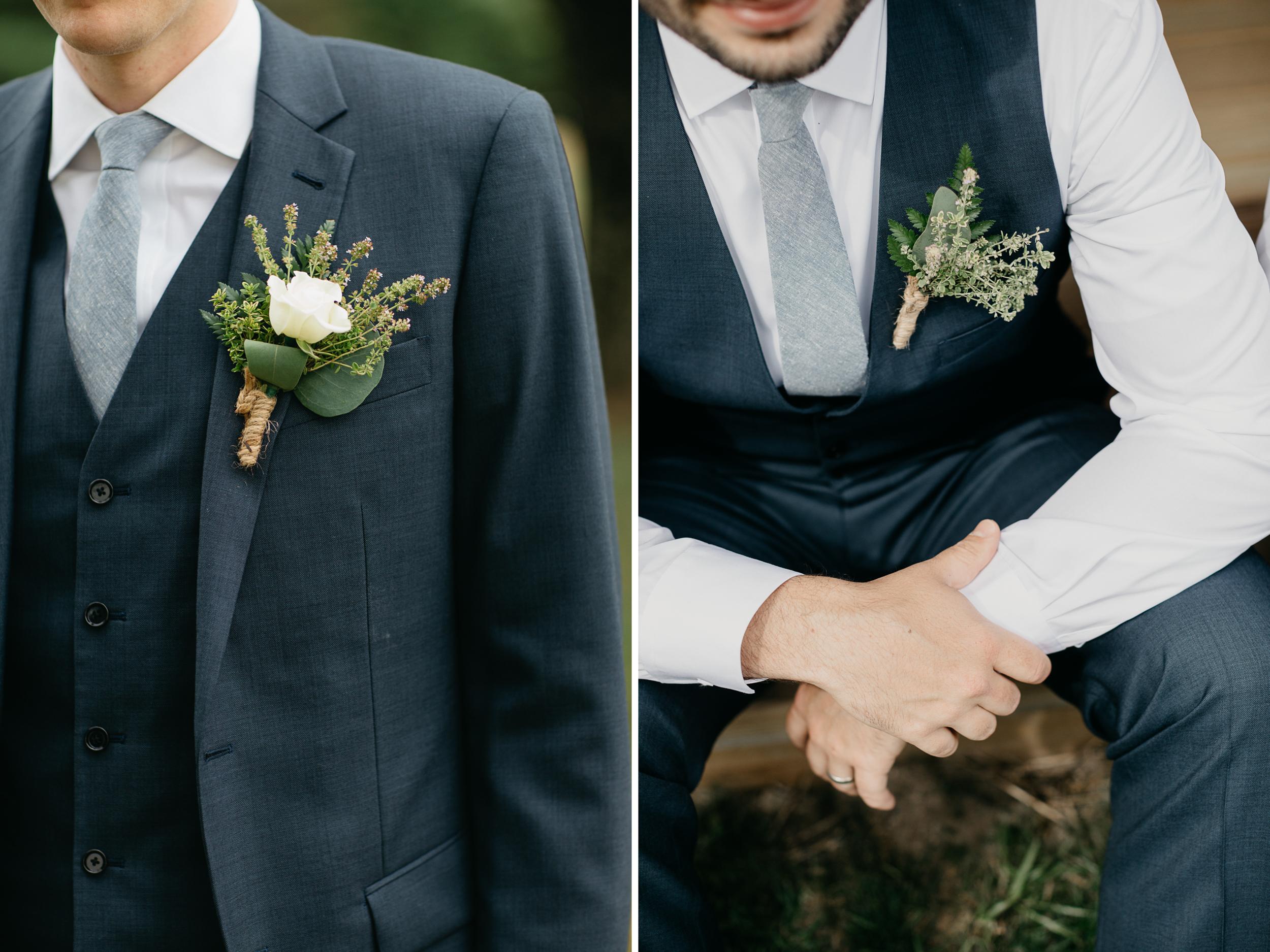 Jessie_Erik_Pownal_Maine_Wedding_William_allen_farm_002.jpg