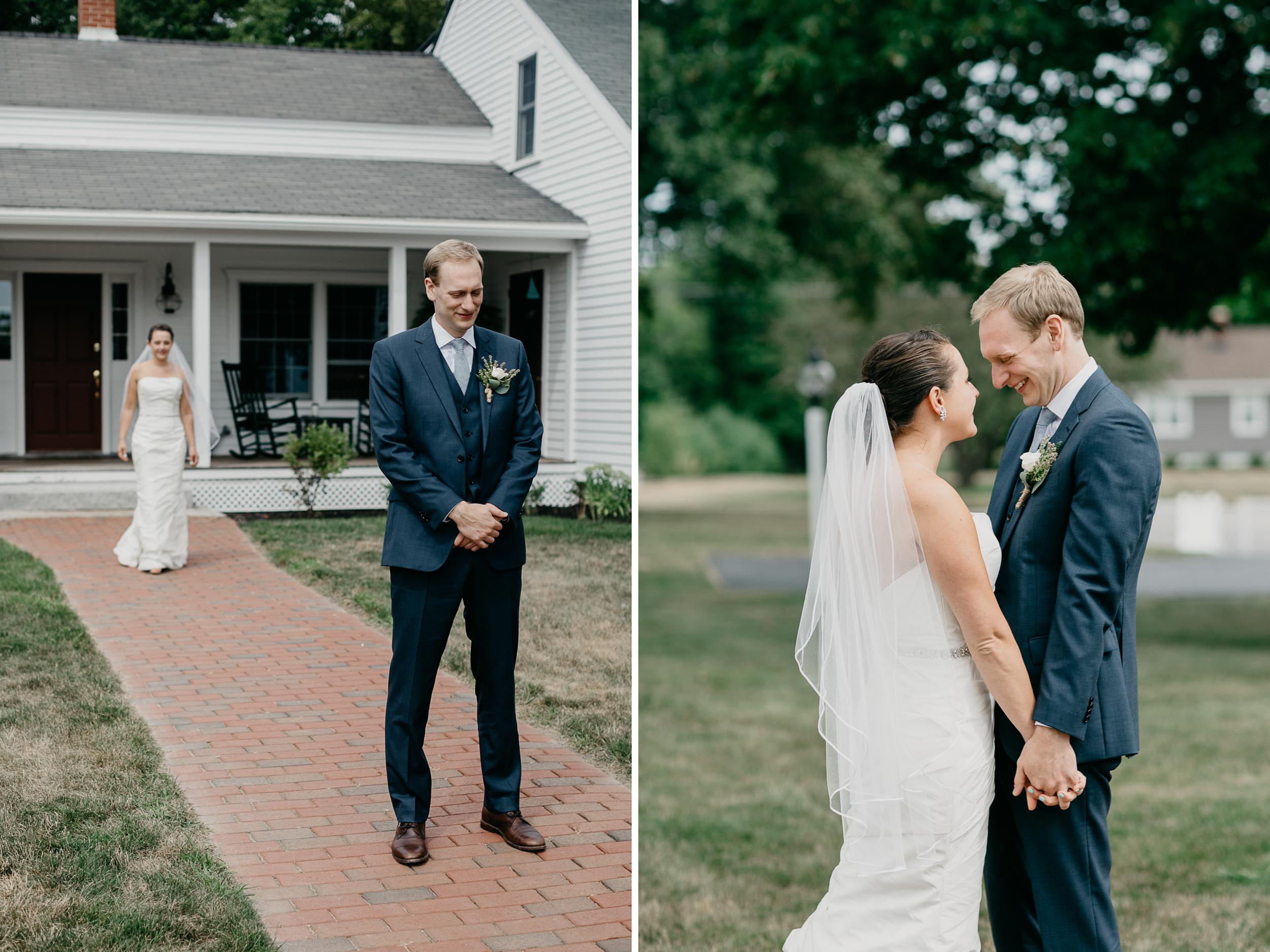 Jessie_Erik_Pownal_Maine_Wedding_William_allen_farm_008.jpg