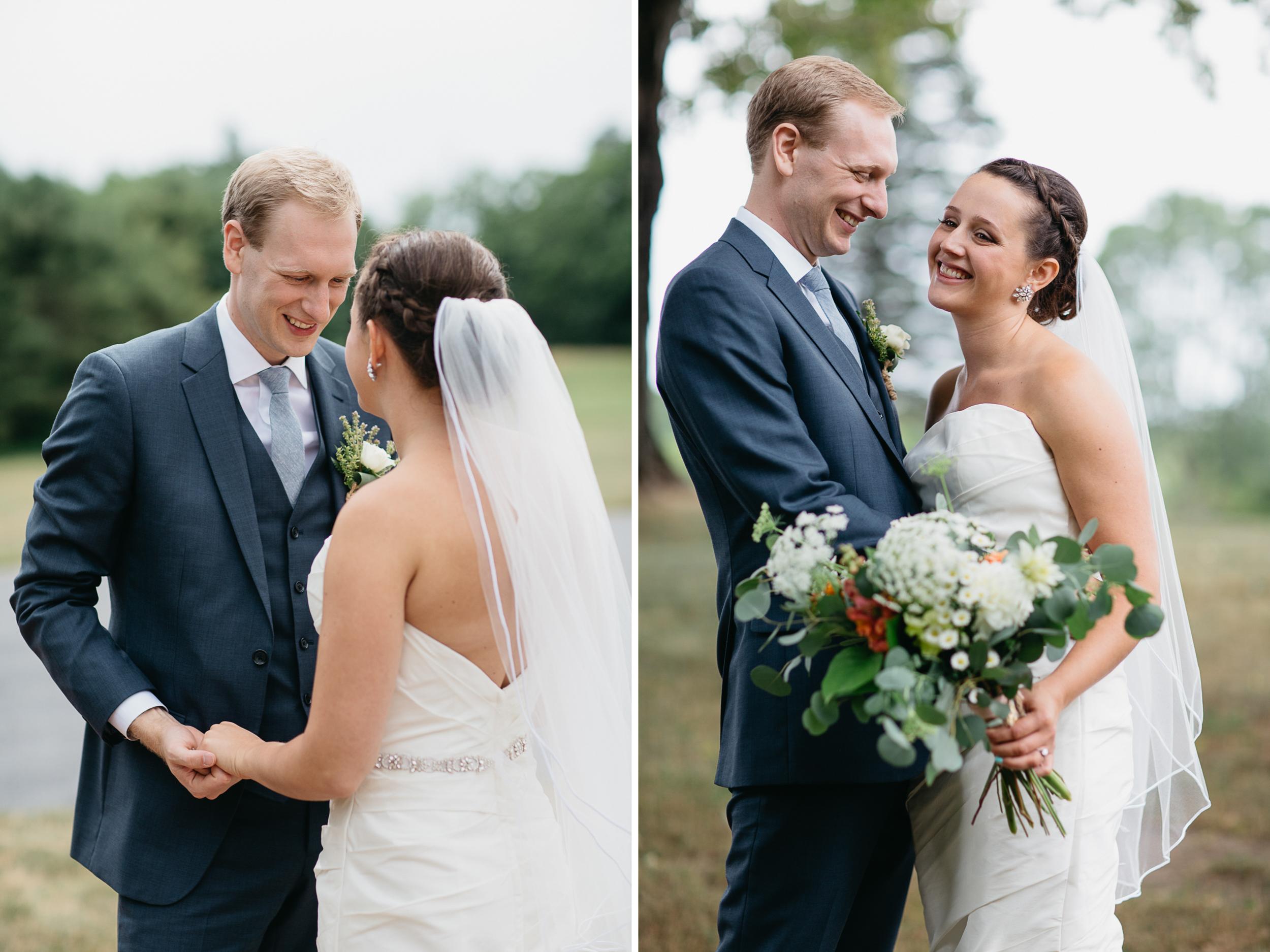 Jessie_Erik_Pownal_Maine_Wedding_William_allen_farm_010.jpg
