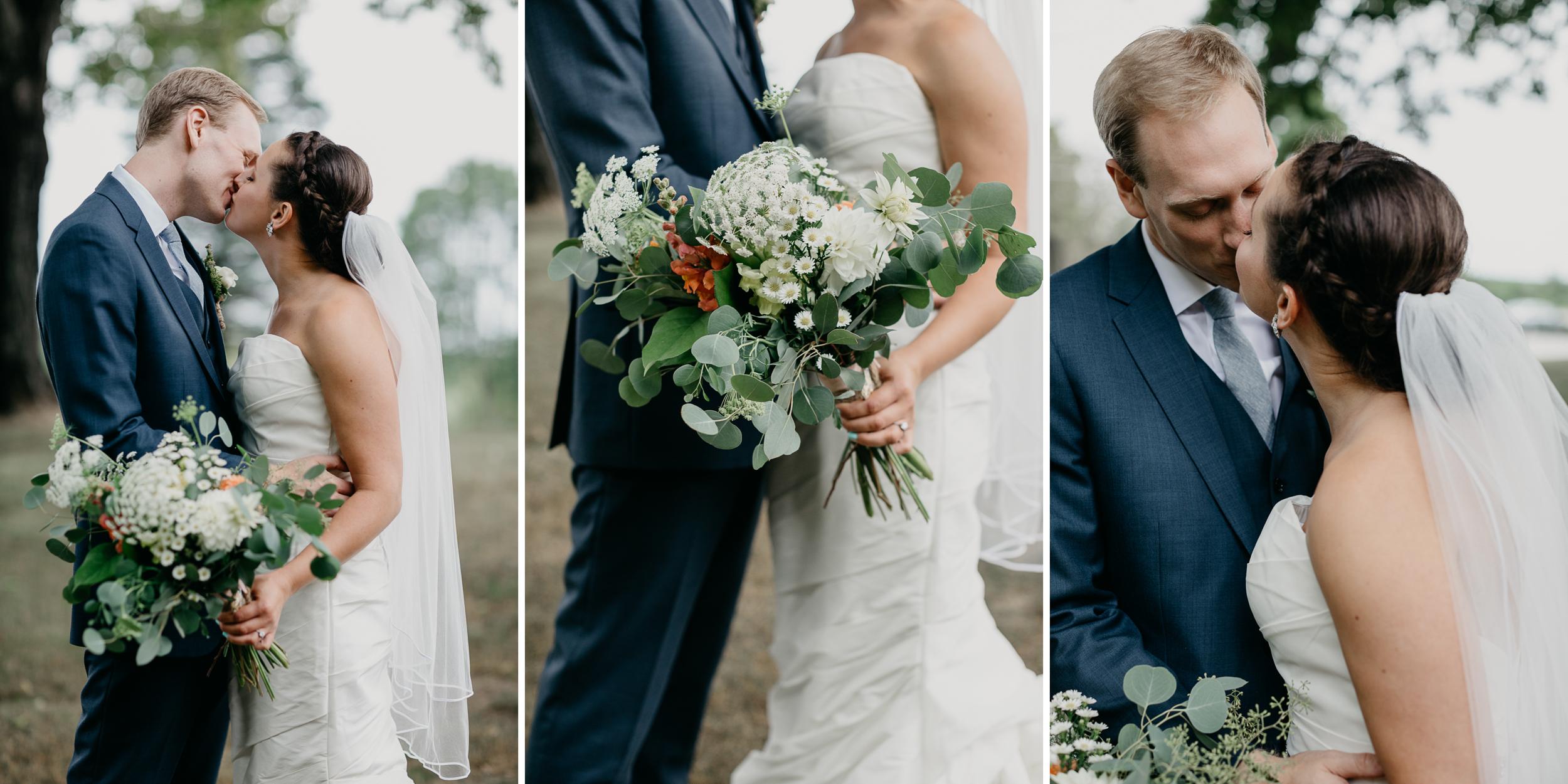 Jessie_Erik_Pownal_Maine_Wedding_William_allen_farm_011.jpg