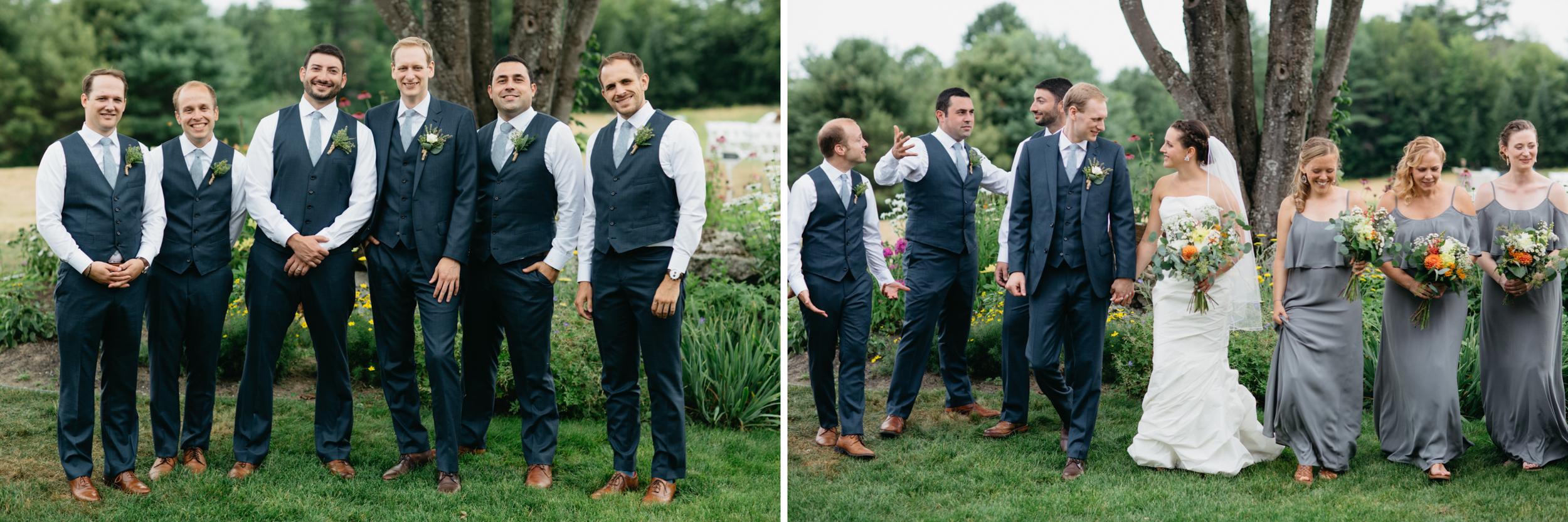 Jessie_Erik_Pownal_Maine_Wedding_William_allen_farm_013.jpg