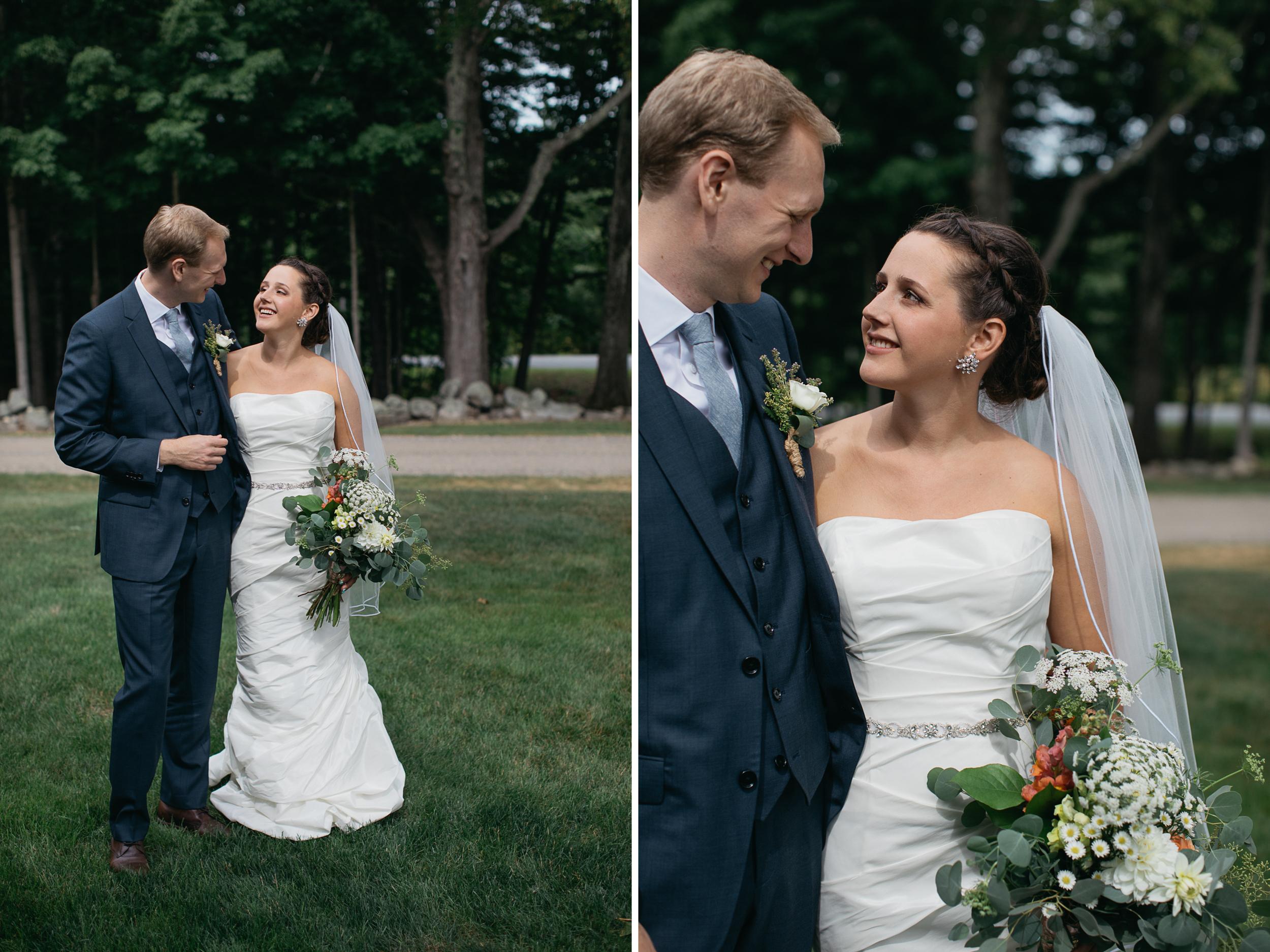 Jessie_Erik_Pownal_Maine_Wedding_William_allen_farm_012.jpg