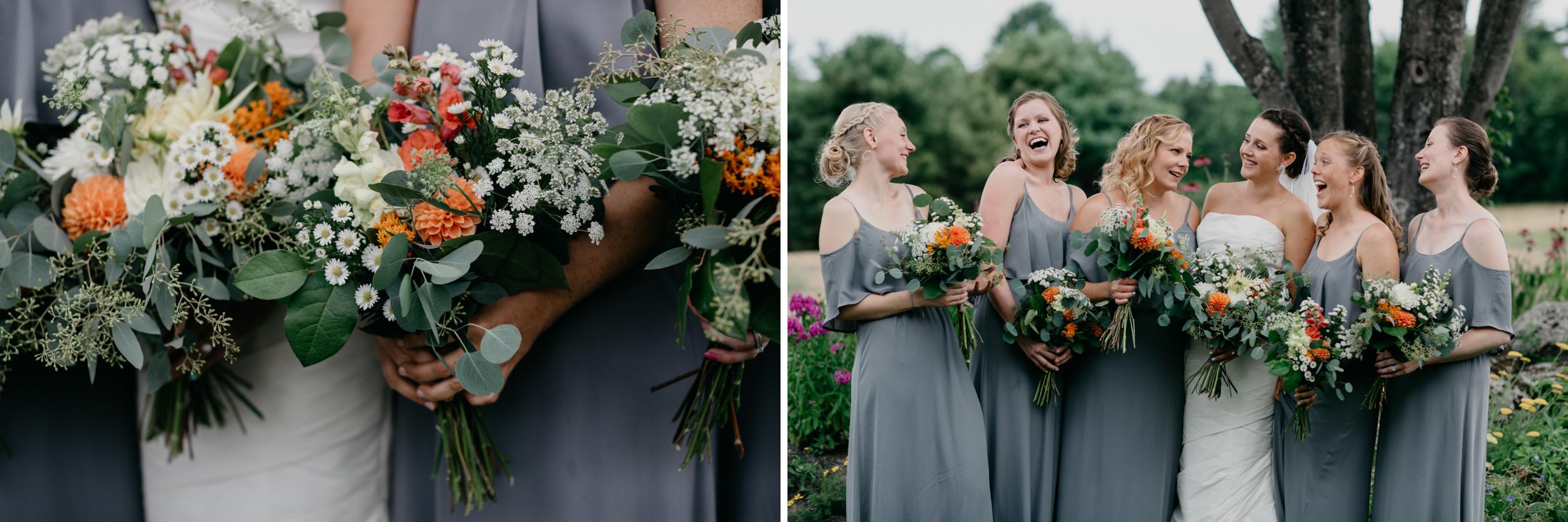 Jessie_Erik_Pownal_Maine_Wedding_William_allen_farm_014.jpg