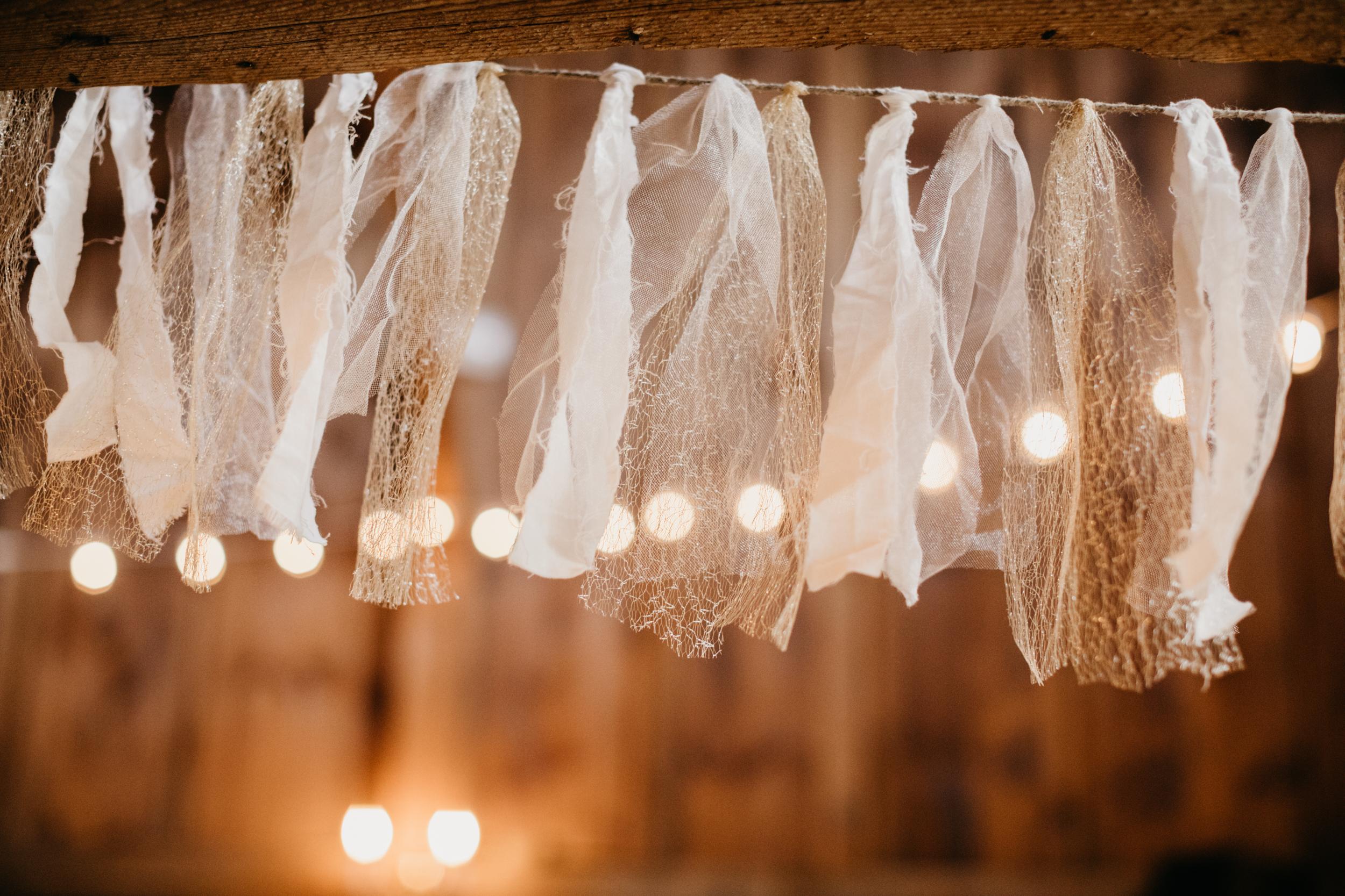 Jessie_Erik_Pownal_Maine_Wedding_William_allen_farm_019.jpg