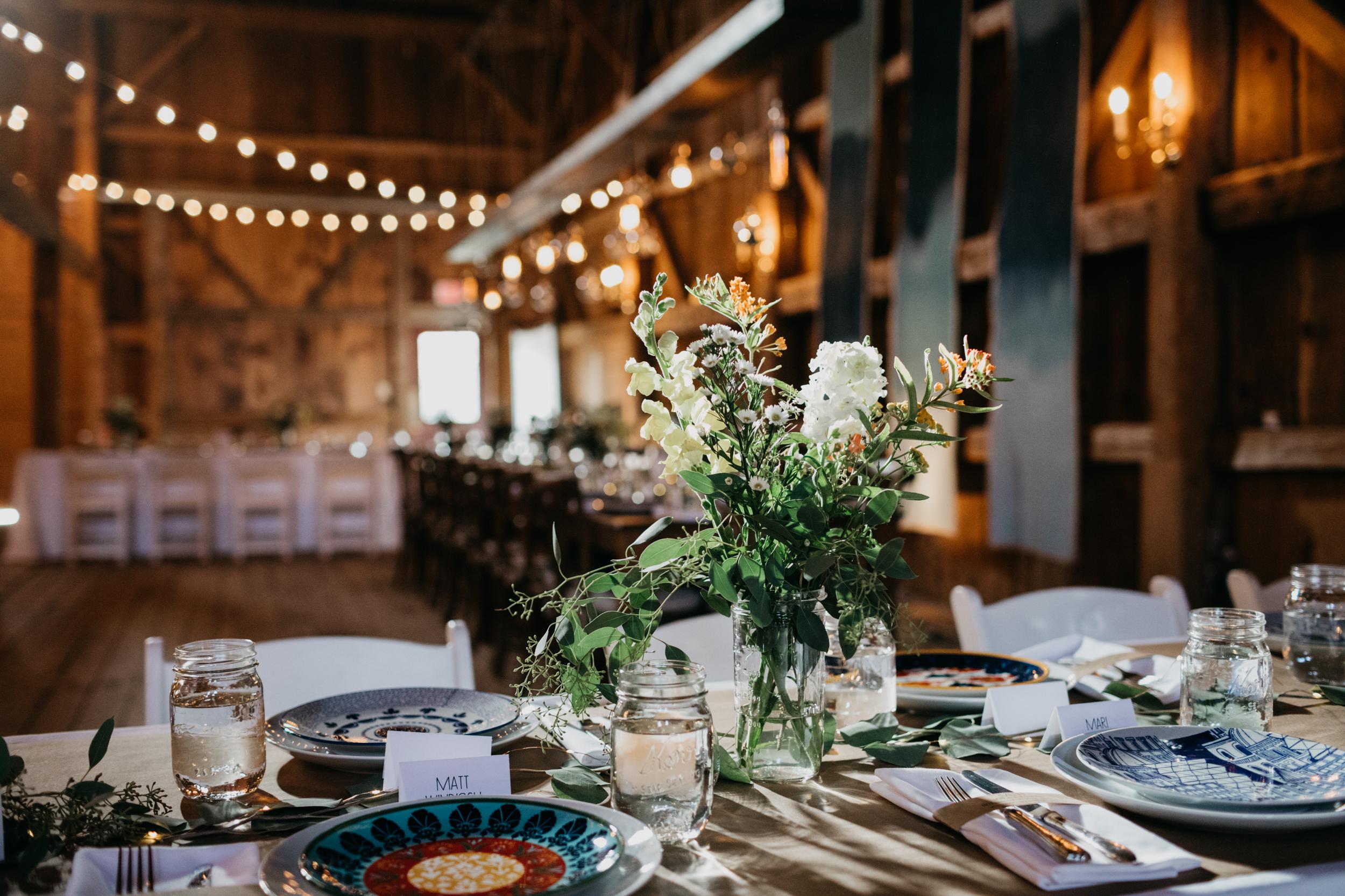 Jessie_Erik_Pownal_Maine_Wedding_William_allen_farm_020.jpg