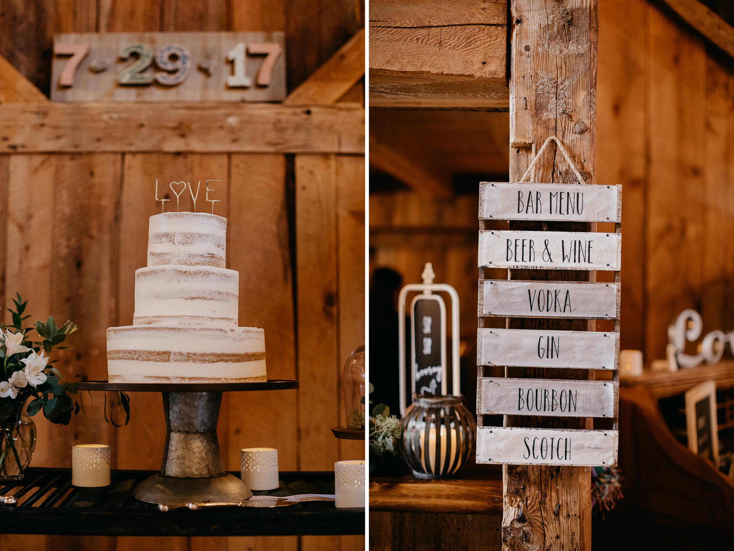 Jessie_Erik_Pownal_Maine_Wedding_William_allen_farm_021.jpg