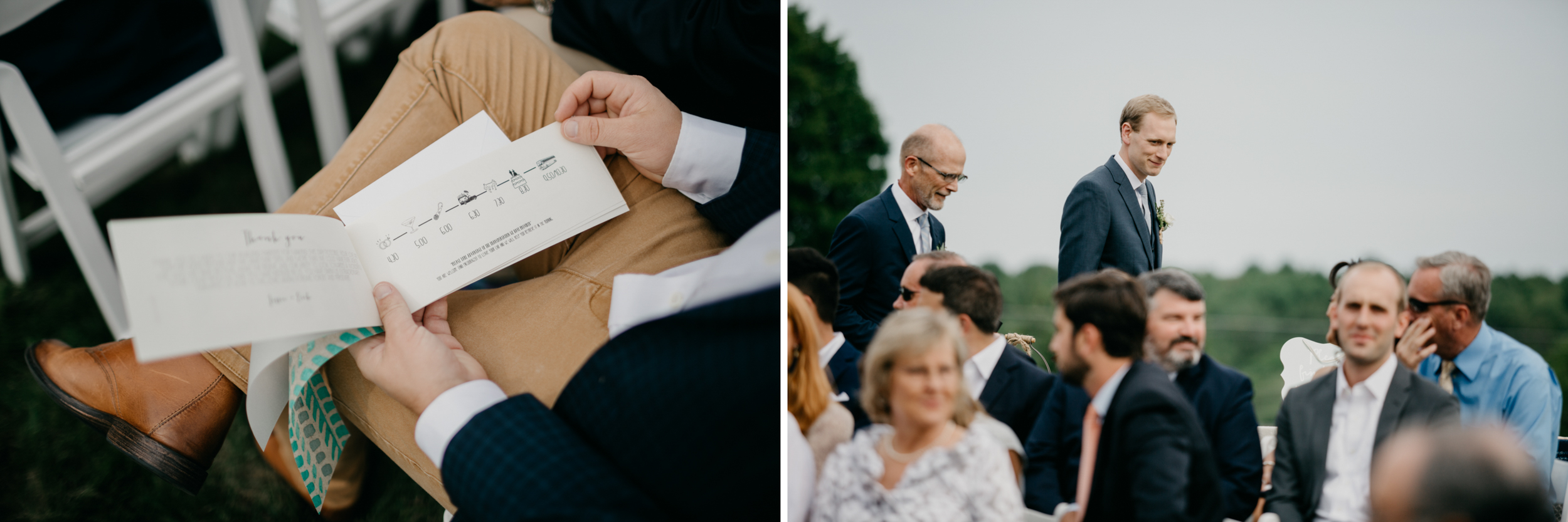 Jessie_Erik_Pownal_Maine_Wedding_William_allen_farm_026.jpg