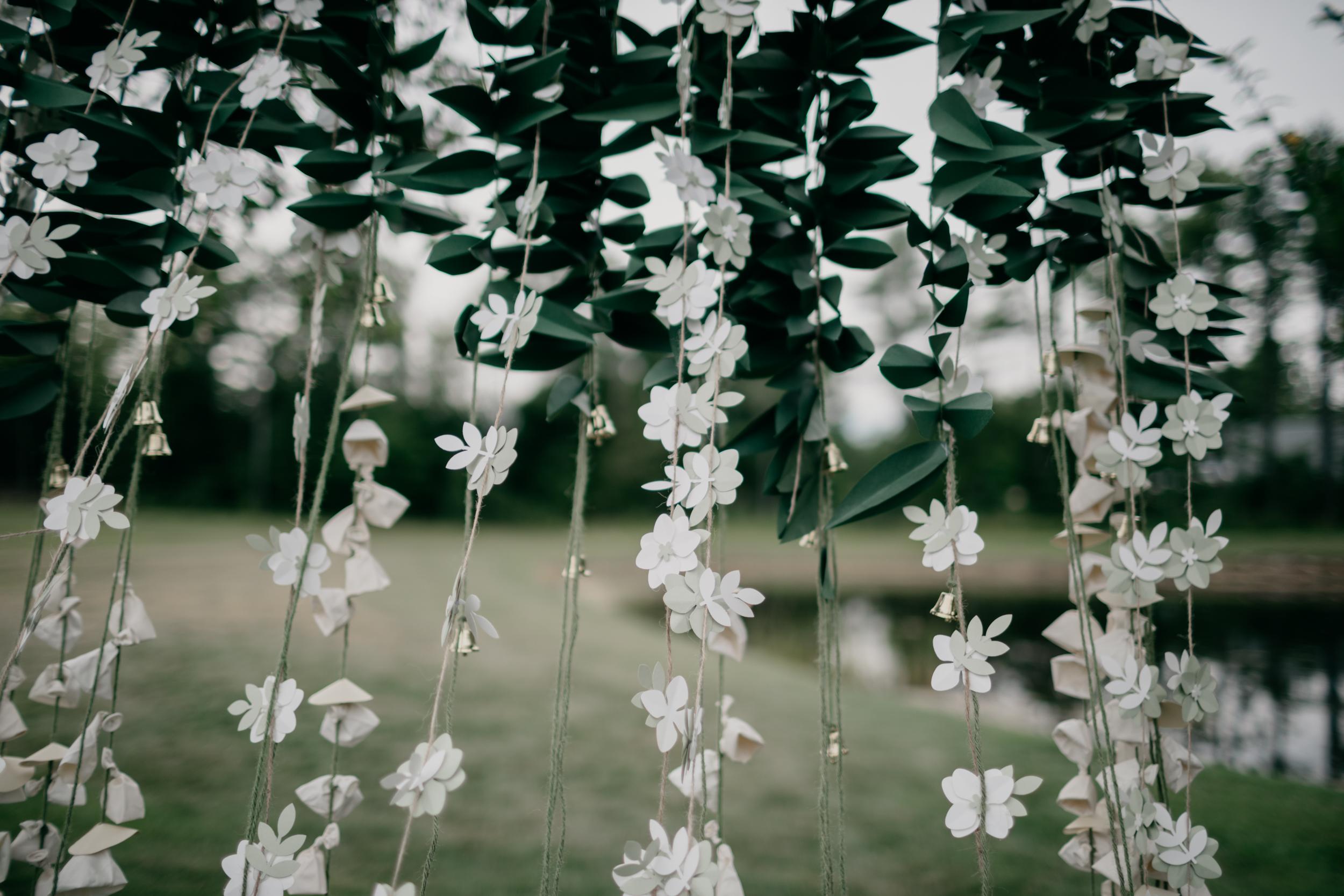 Jessie_Erik_Pownal_Maine_Wedding_William_allen_farm_025.jpg