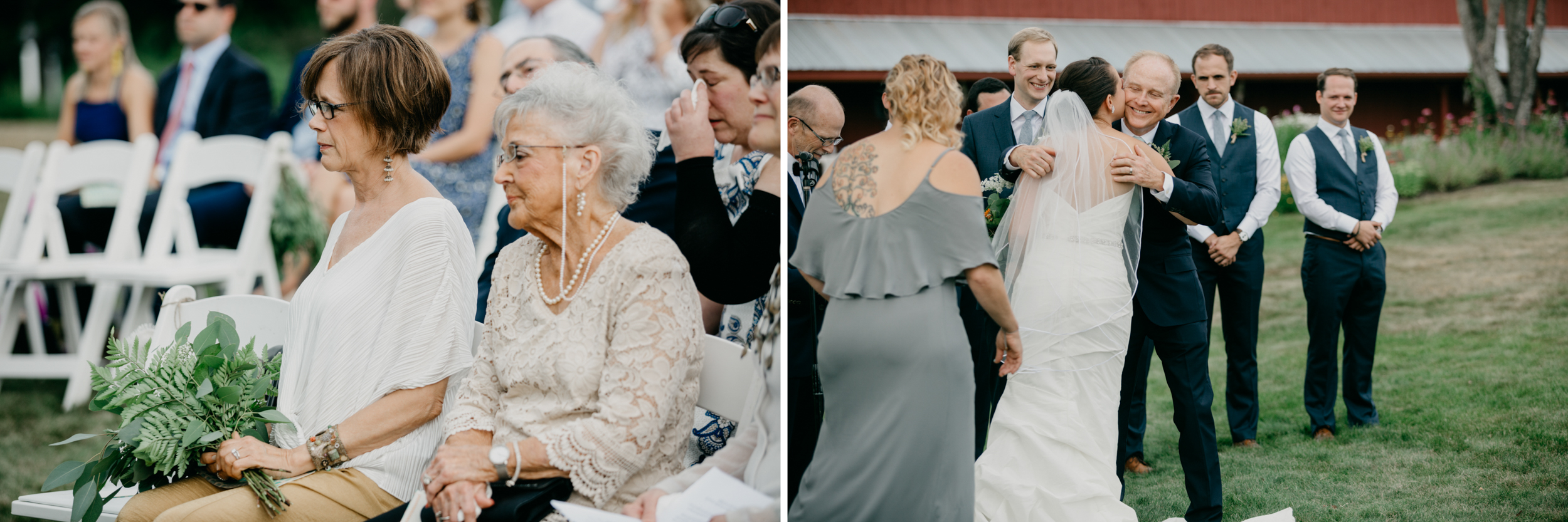 Jessie_Erik_Pownal_Maine_Wedding_William_allen_farm_028.jpg