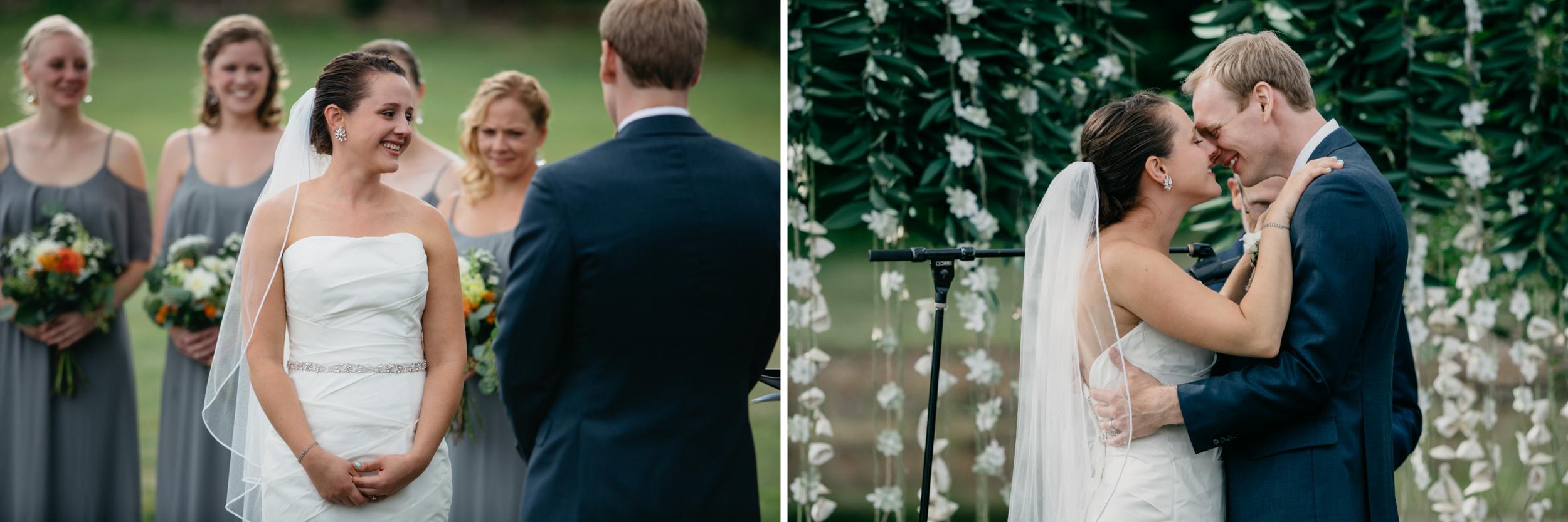 Jessie_Erik_Pownal_Maine_Wedding_William_allen_farm_029.jpg