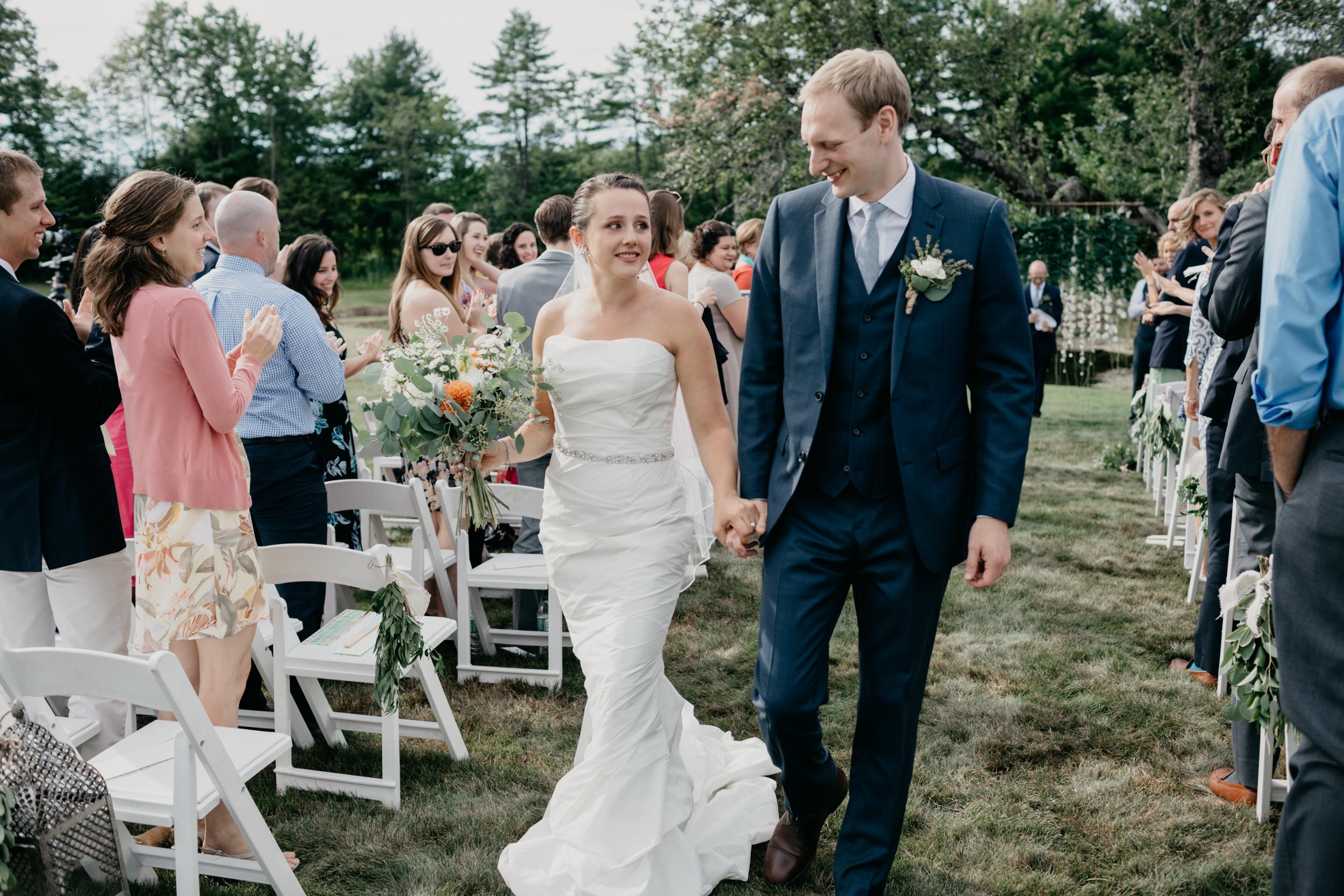 Jessie_Erik_Pownal_Maine_Wedding_William_allen_farm_030.jpg