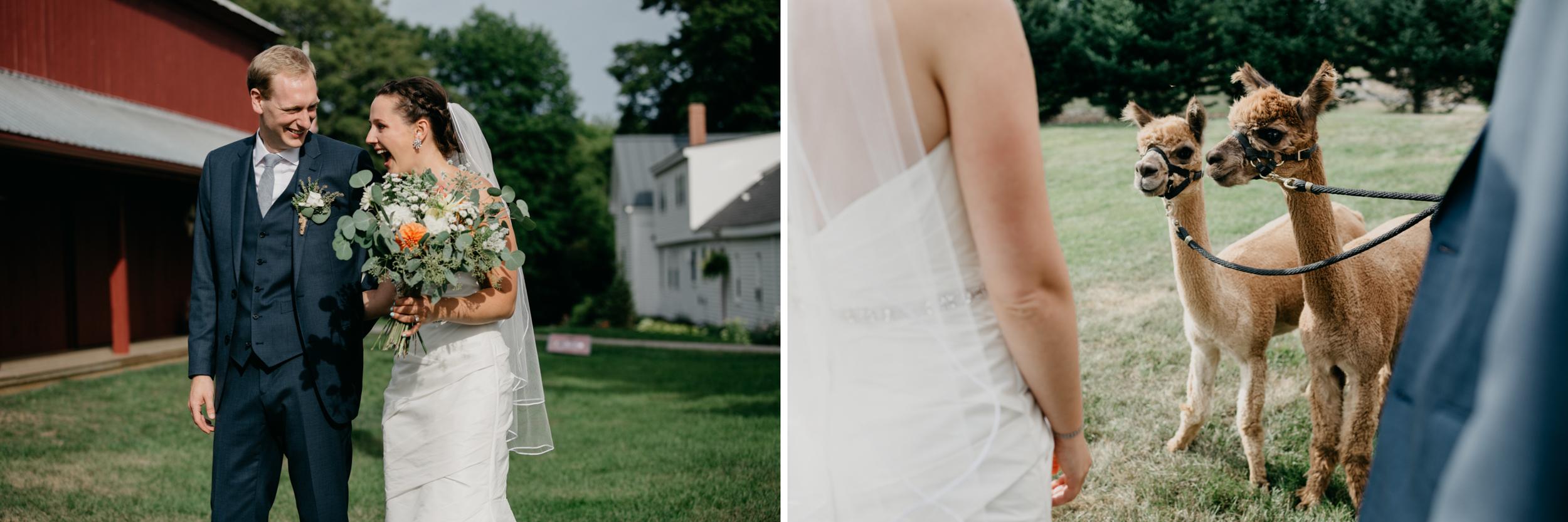 Jessie_Erik_Pownal_Maine_Wedding_William_allen_farm_032.jpg