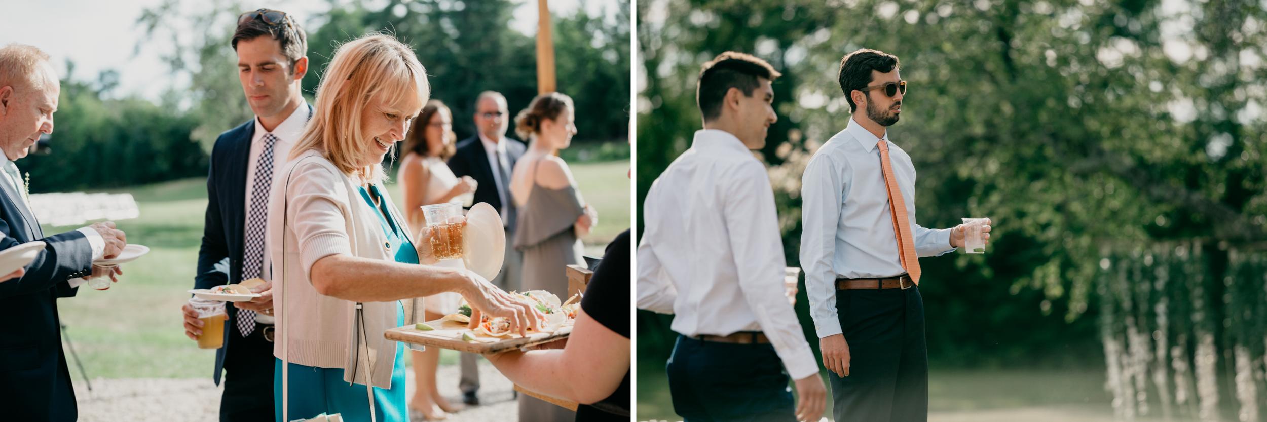 Jessie_Erik_Pownal_Maine_Wedding_William_allen_farm_034.jpg