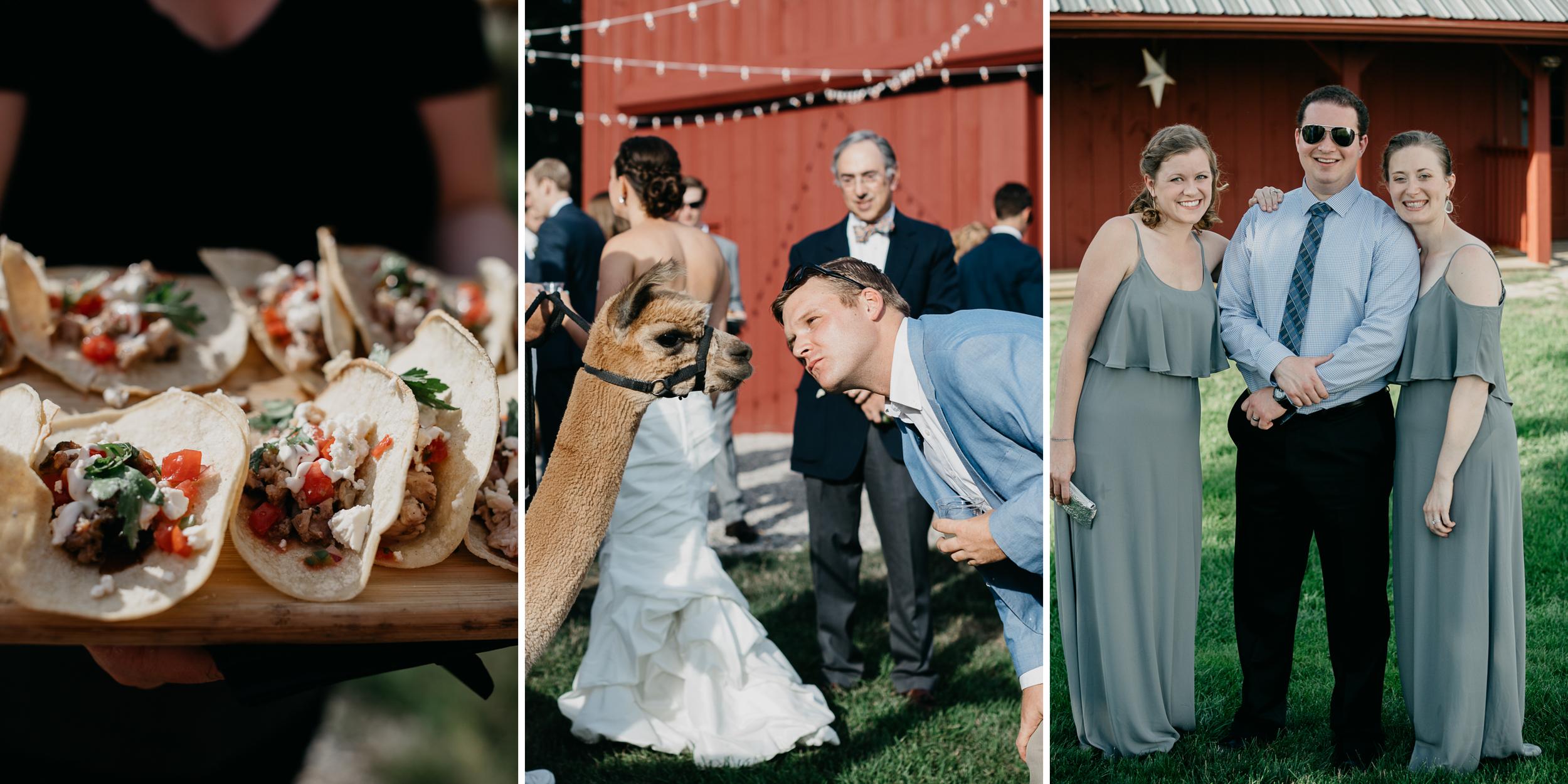 Jessie_Erik_Pownal_Maine_Wedding_William_allen_farm_036.jpg