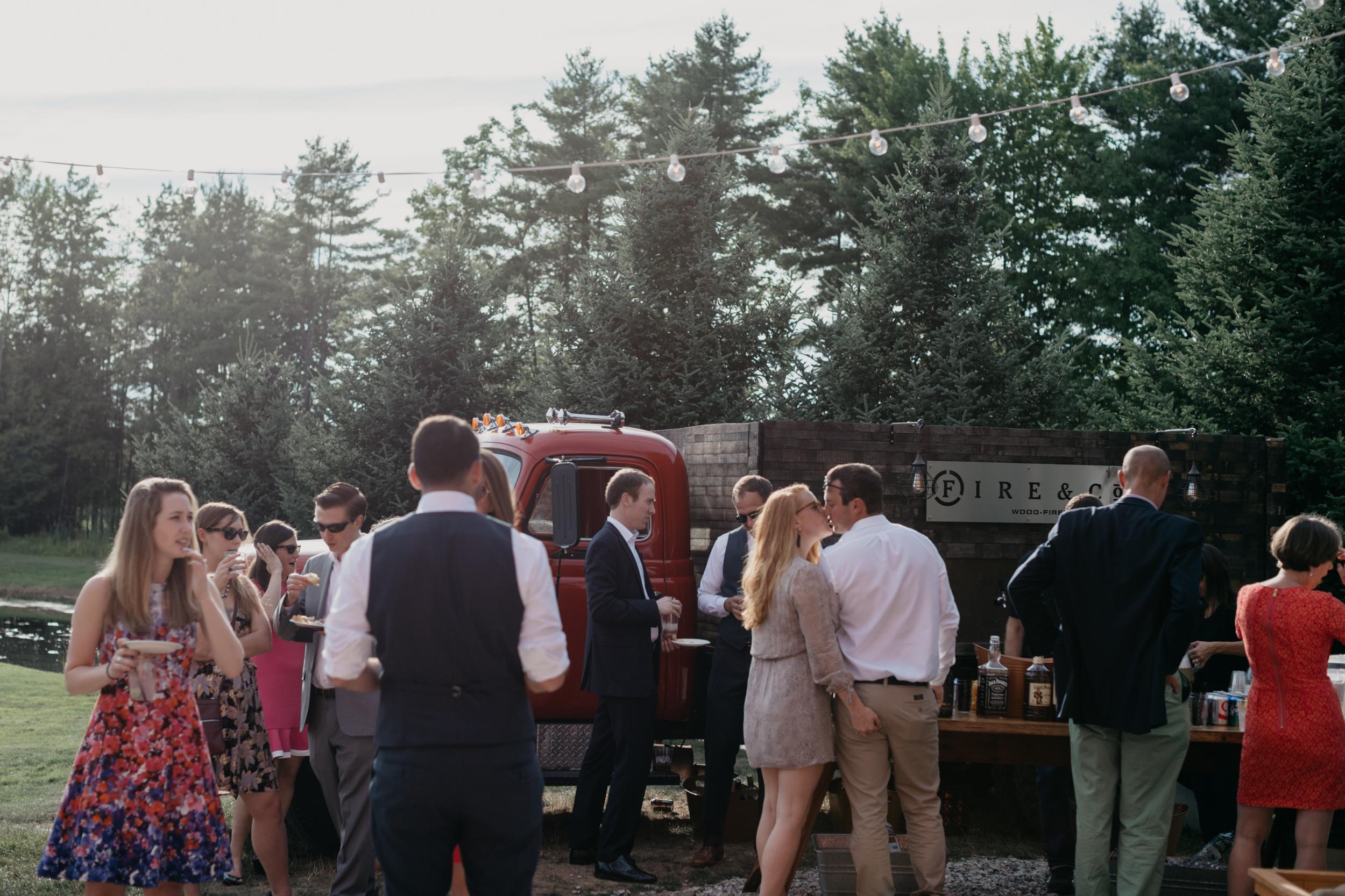 Jessie_Erik_Pownal_Maine_Wedding_William_allen_farm_035.jpg