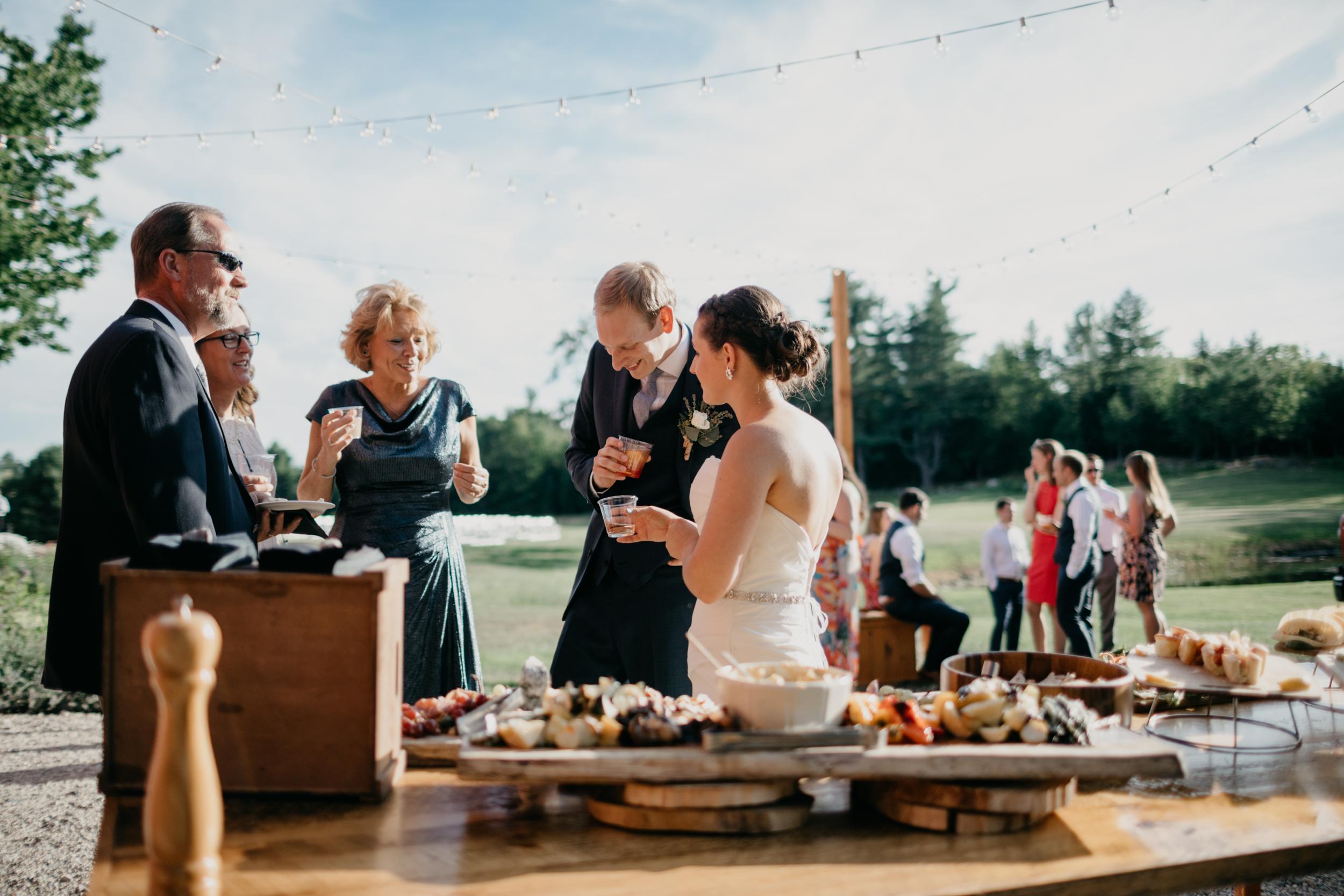 Jessie_Erik_Pownal_Maine_Wedding_William_allen_farm_037.jpg