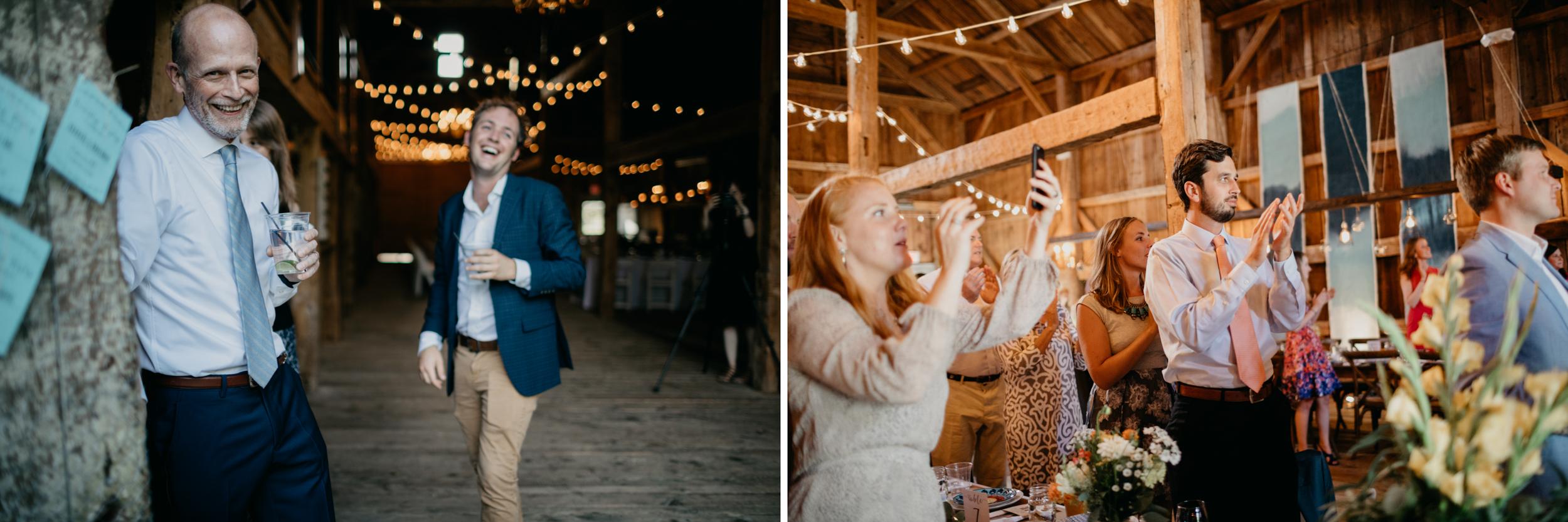 Jessie_Erik_Pownal_Maine_Wedding_William_allen_farm_040.jpg