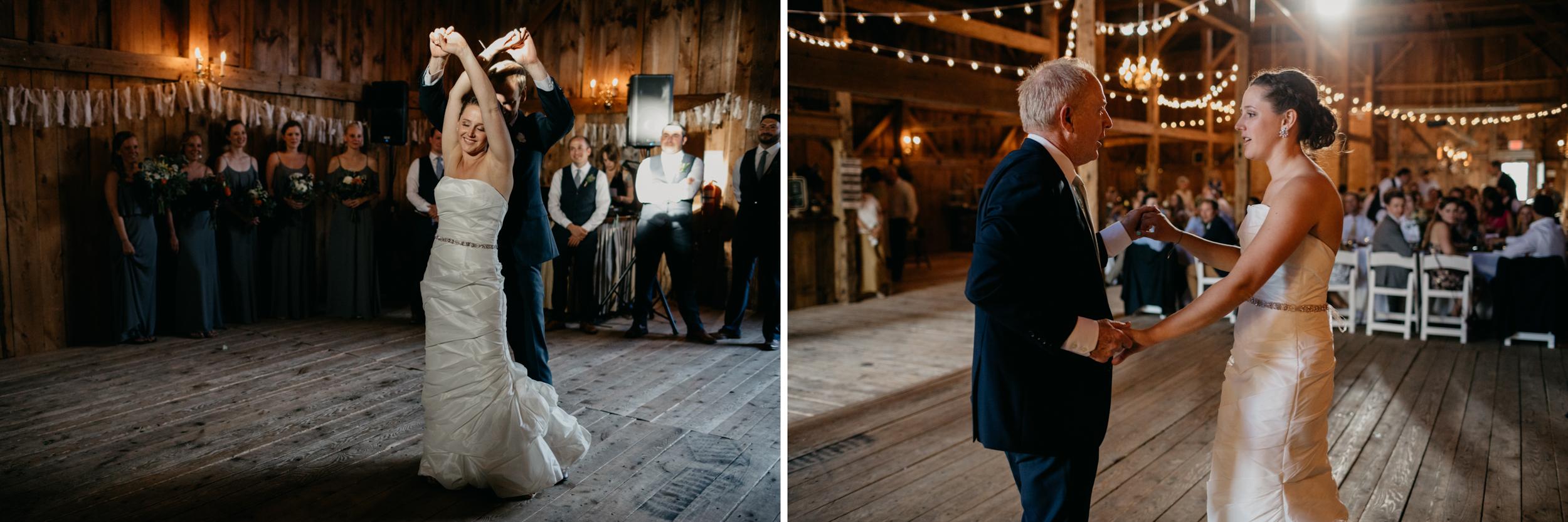 Jessie_Erik_Pownal_Maine_Wedding_William_allen_farm_041.jpg