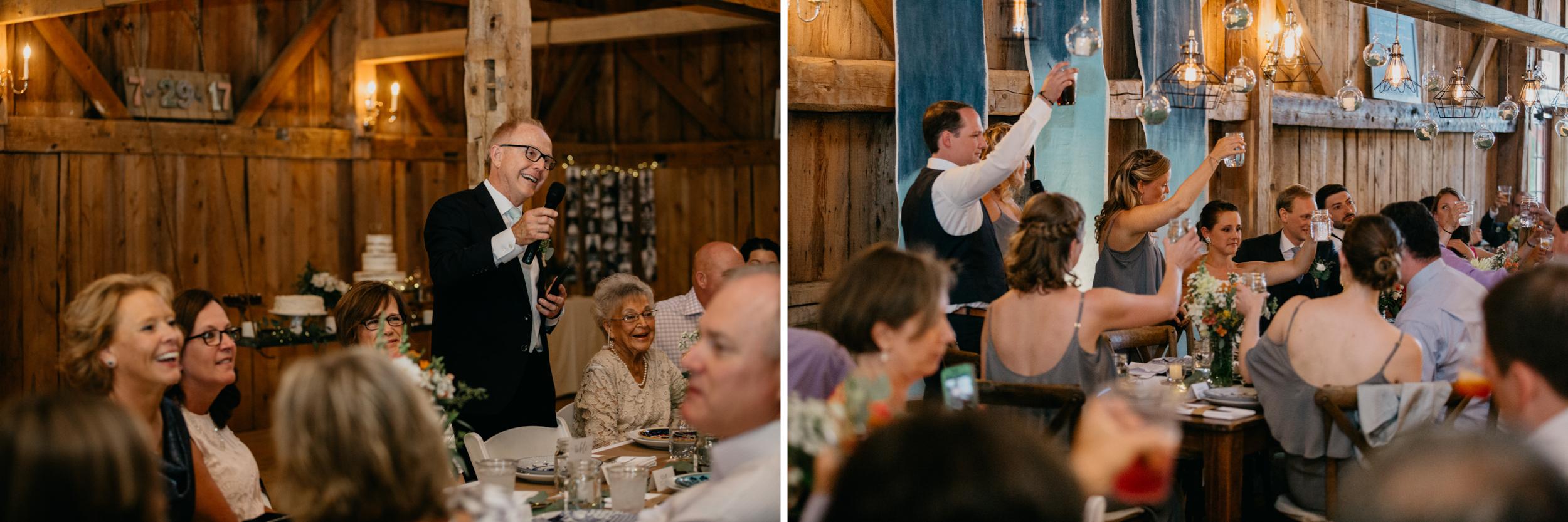 Jessie_Erik_Pownal_Maine_Wedding_William_allen_farm_043.jpg