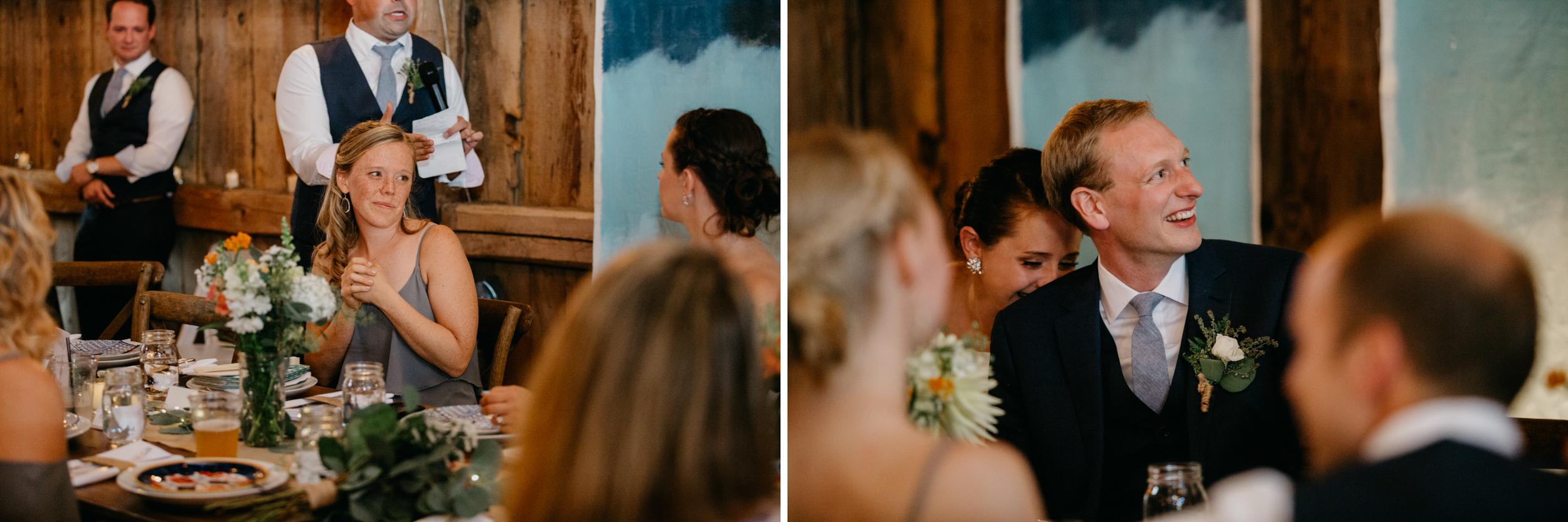 Jessie_Erik_Pownal_Maine_Wedding_William_allen_farm_045.jpg
