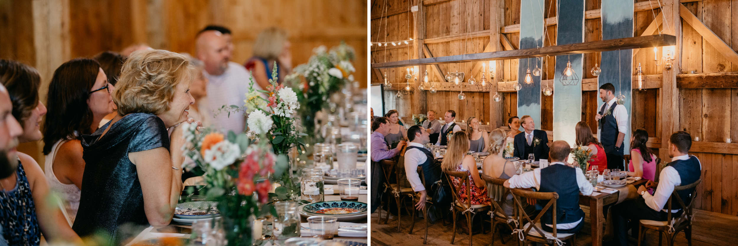 Jessie_Erik_Pownal_Maine_Wedding_William_allen_farm_044.jpg