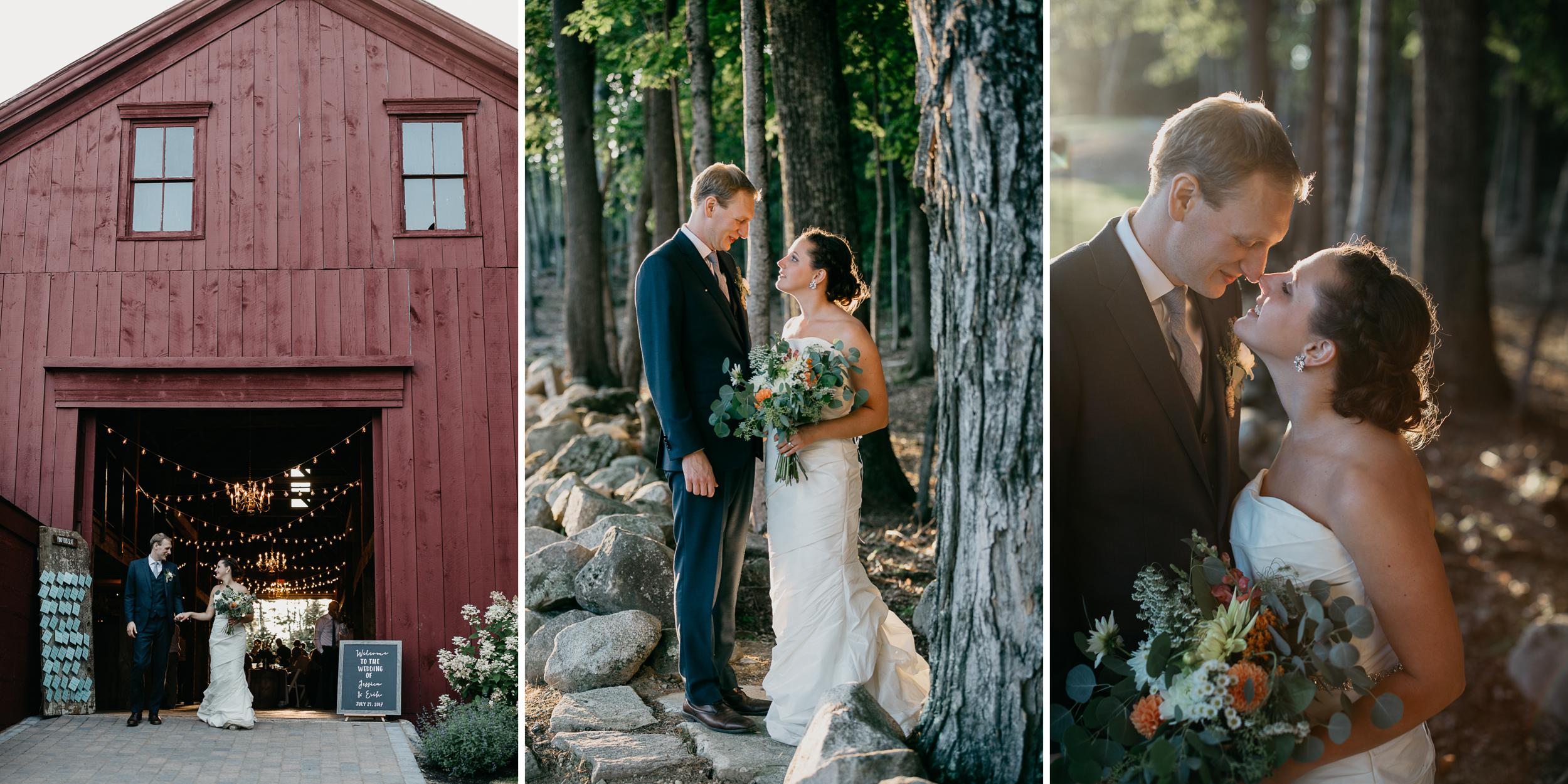 Jessie_Erik_Pownal_Maine_Wedding_William_allen_farm_046.jpg