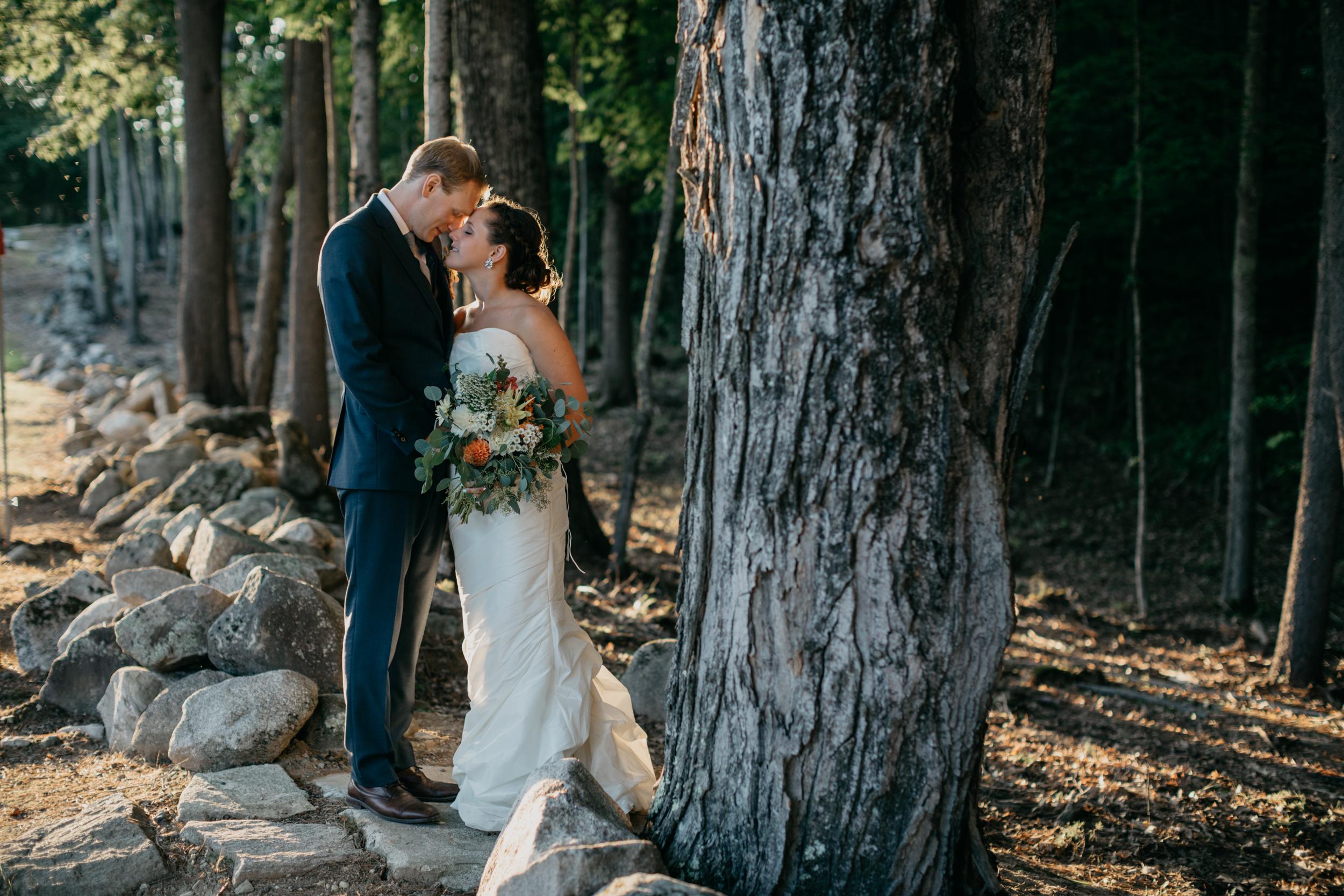 Jessie_Erik_Pownal_Maine_Wedding_William_allen_farm_047.jpg