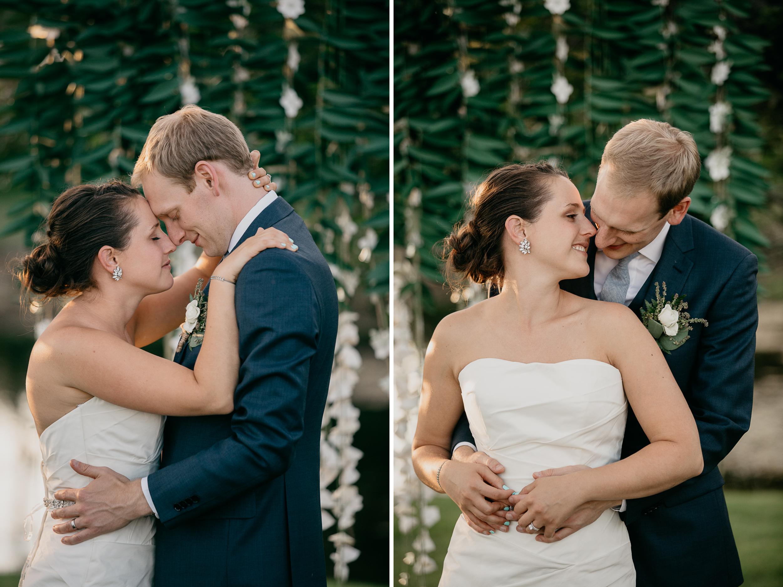 Jessie_Erik_Pownal_Maine_Wedding_William_allen_farm_048.jpg
