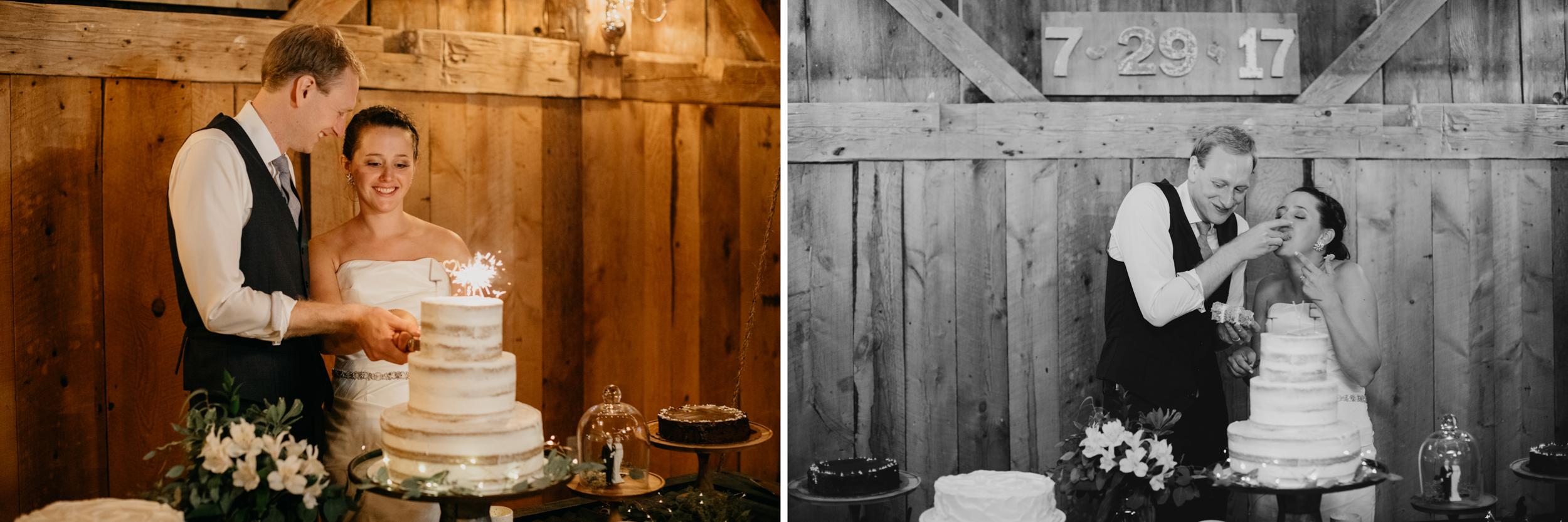 Jessie_Erik_Pownal_Maine_Wedding_William_allen_farm_050.jpg