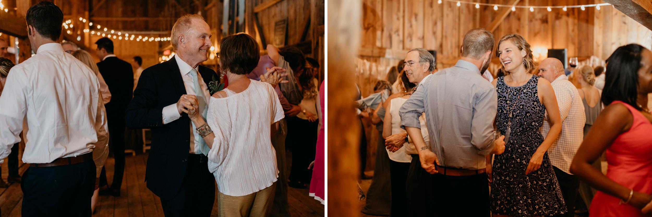 Jessie_Erik_Pownal_Maine_Wedding_William_allen_farm_051.jpg