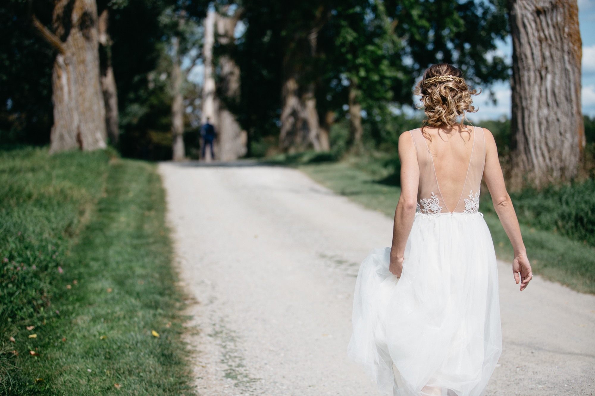 AlyssaErich_Shelburne_Farms_Coach_Barn_Wedding_Vermont_008.jpg