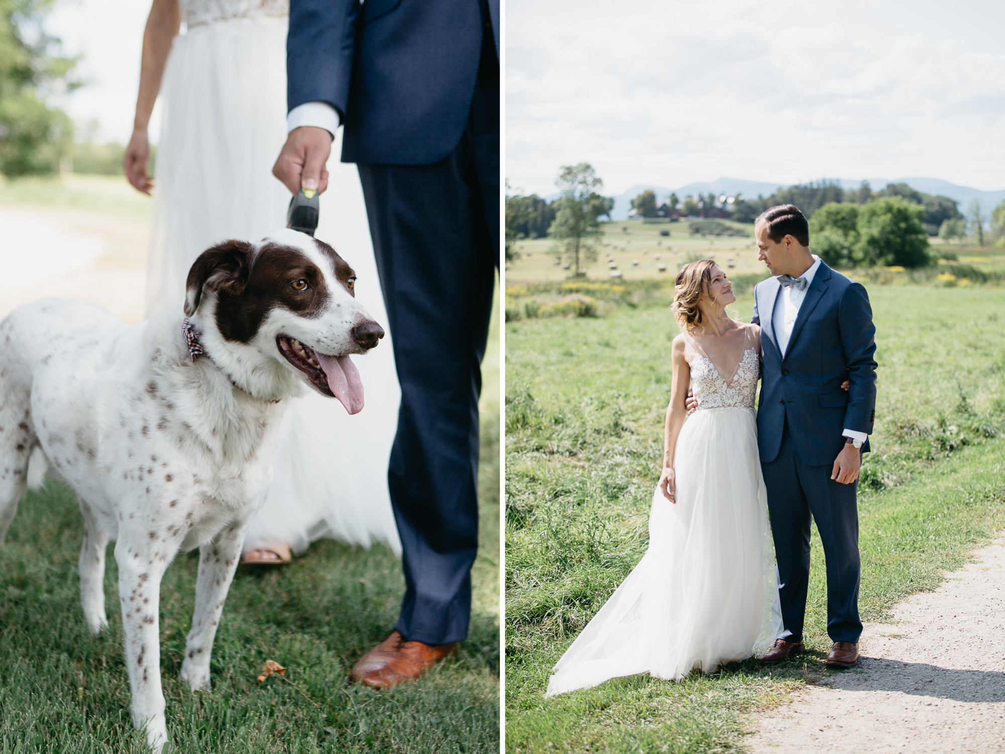AlyssaErich_Shelburne_Farms_Coach_Barn_Wedding_Vermont_012.jpg