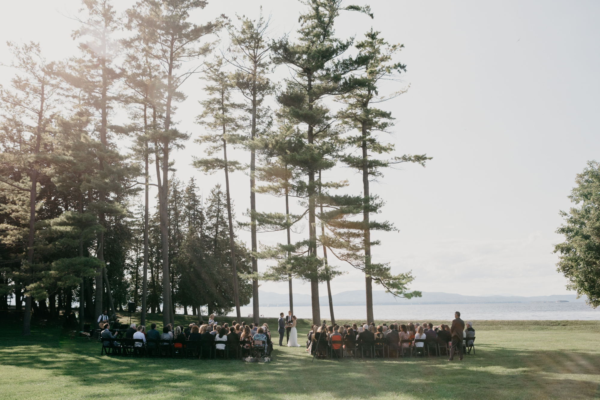 AlyssaErich_Shelburne_Farms_Coach_Barn_Wedding_Vermont_022.jpg